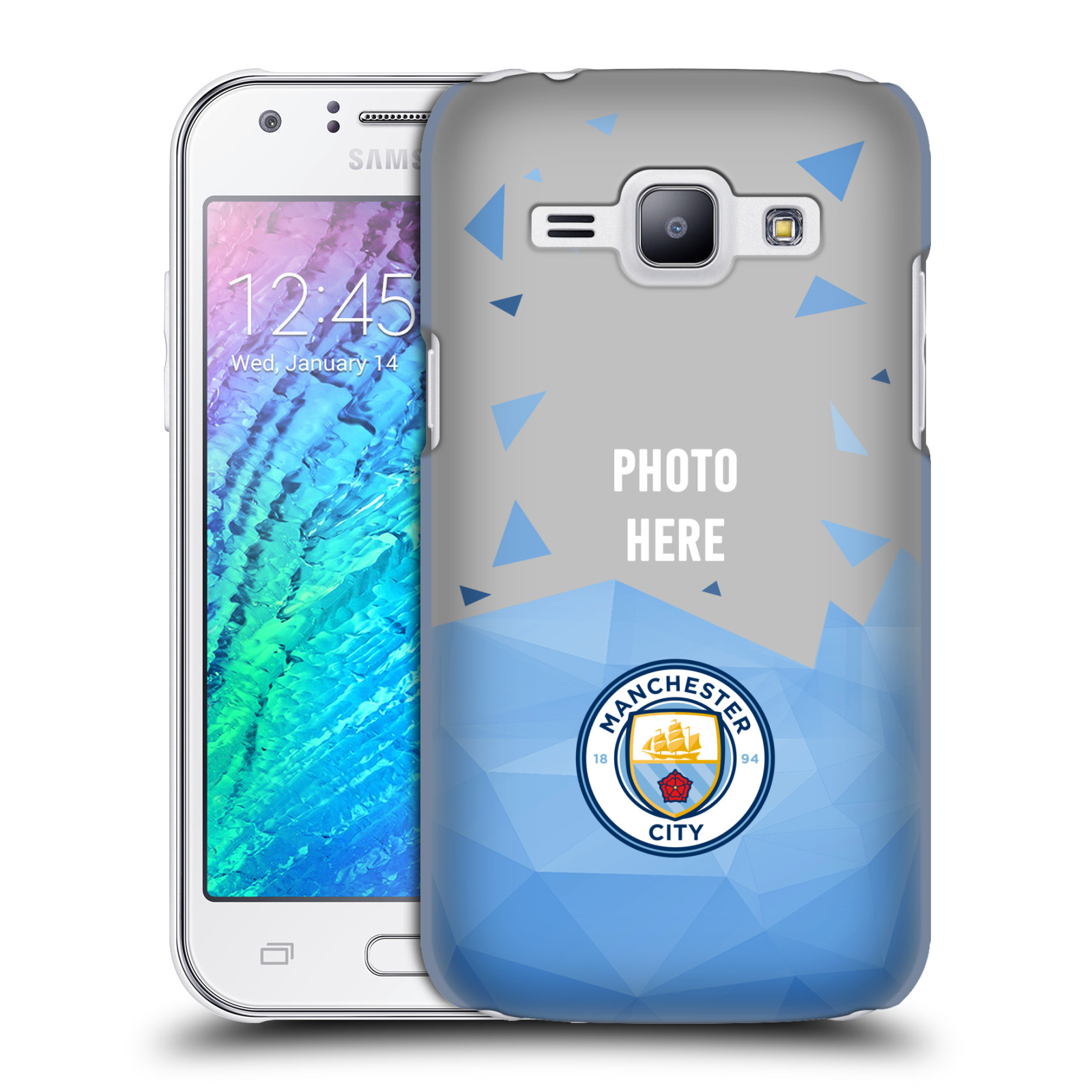 CUSTOM-MANCHESTER-CITY-MAN-CITY-FC-2017-18-LOGO-amp-KIT-CASE-FOR-SAMSUNG-PHONES-4