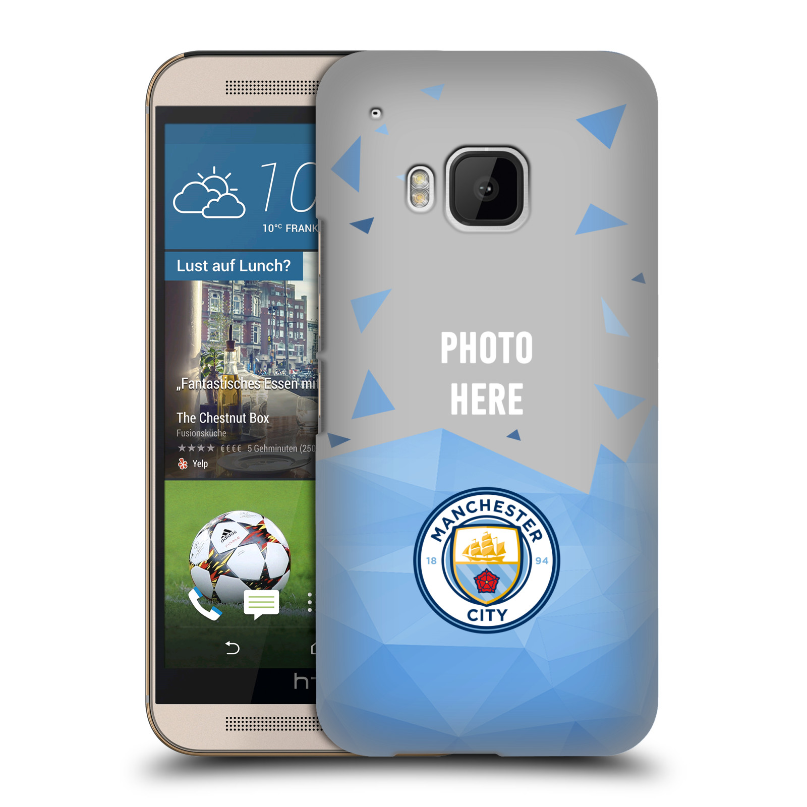 PERSONALISED-MANCHESTER-CITY-MAN-CITY-FC-2017-18-LOGO-KIT-CASE-FOR-HTC-PHONES-1