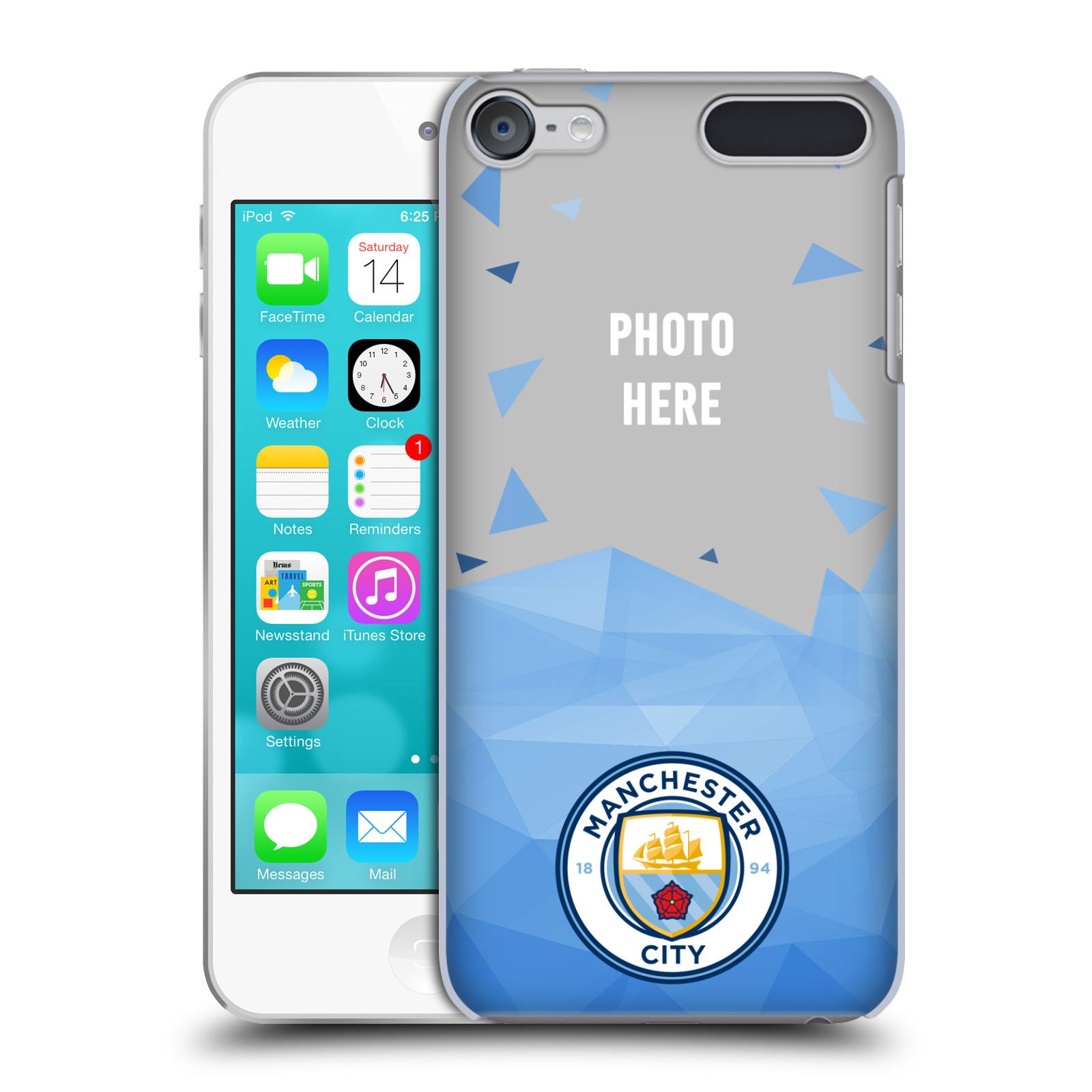 Personalizzato-Manchester-City-FC-2017-18-LOGO-amp-Kit-Custodia-posteriore-per-Apple-iPod-Touch-MP3