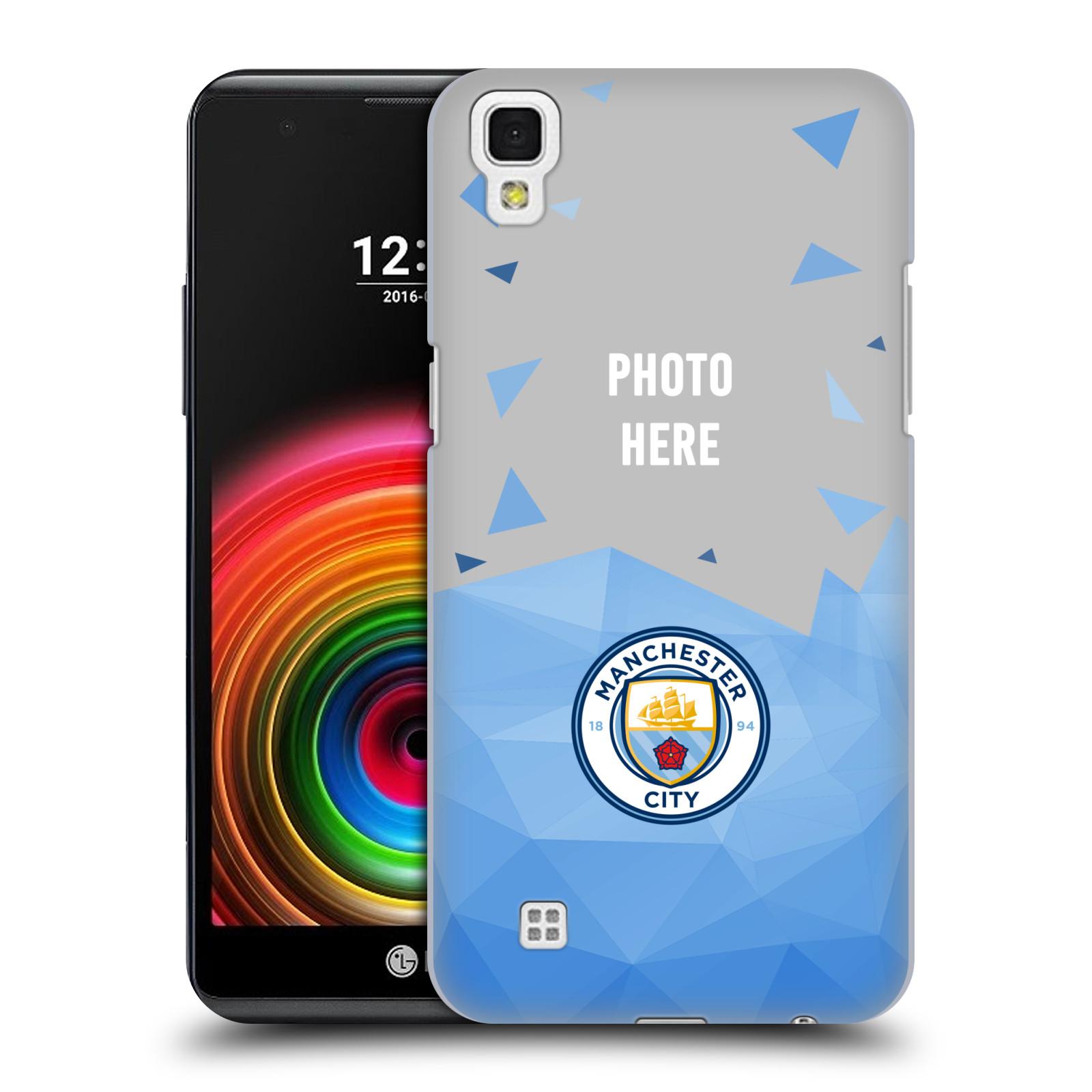 Personalizado-Manchester-City-Hombre-Ciudad-Fc-2017-18-Logo-amp-Kit-del-caso-para-LG-Telefonos-2