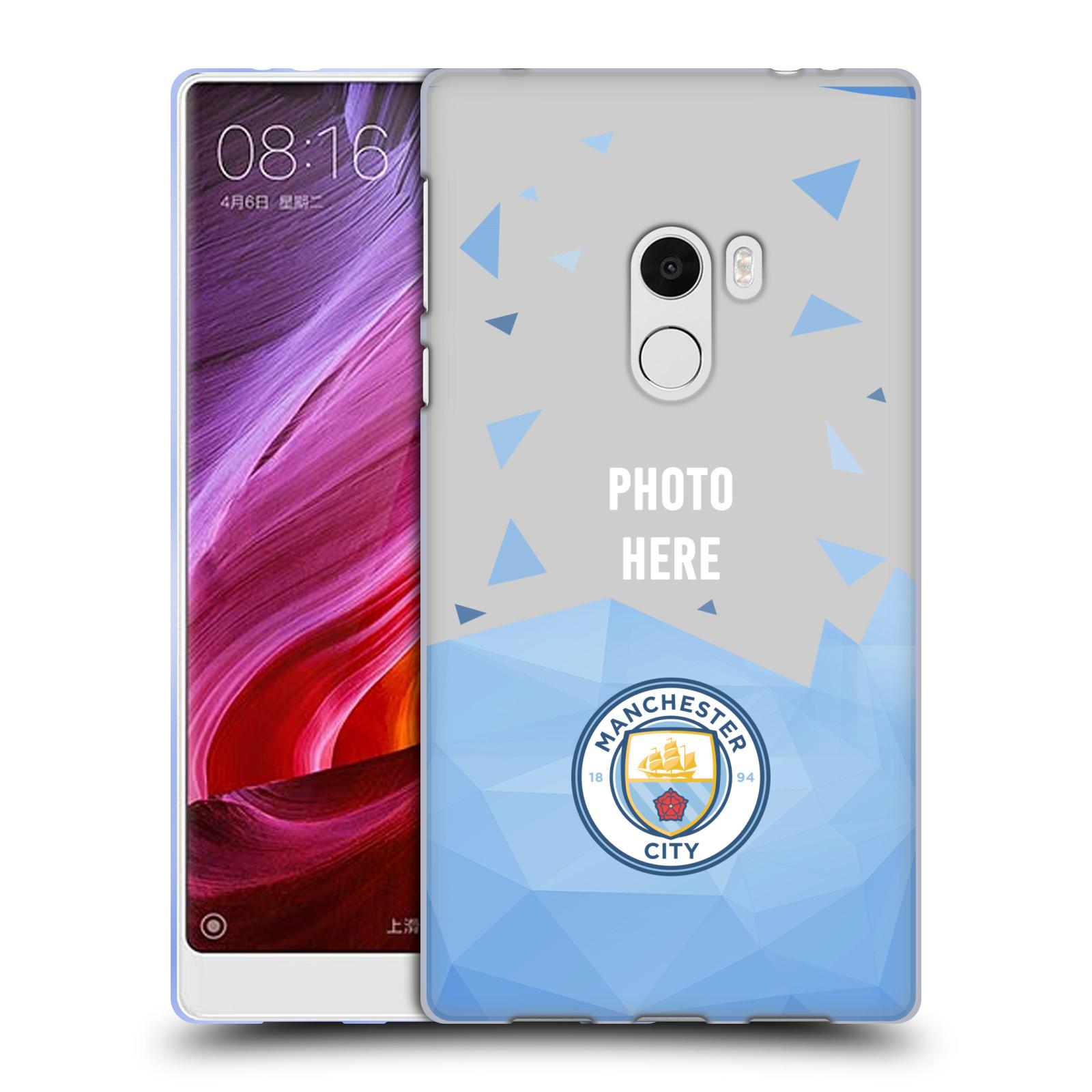 CUSTOM-MANCHESTER-CITY-FC-2017-18-KIT-E-LOGO-CASE-IN-GEL-PER-XIAOMI-TELEFONI