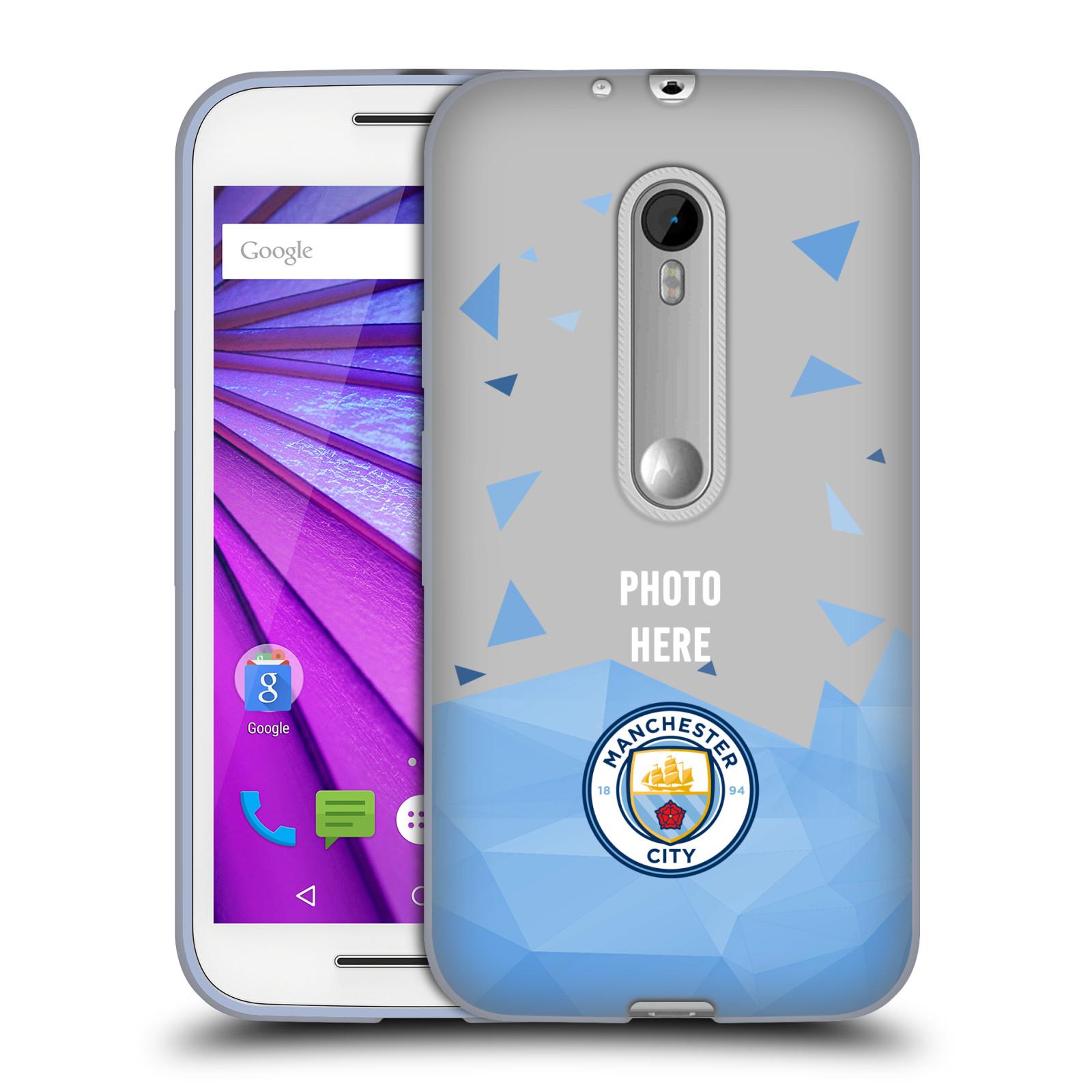 CUSTOM-MANCHESTER-CITY-FC-2017-18-LOGO-amp-KIT-SOFT-GEL-CASE-FOR-MOTOROLA-PHONES-2