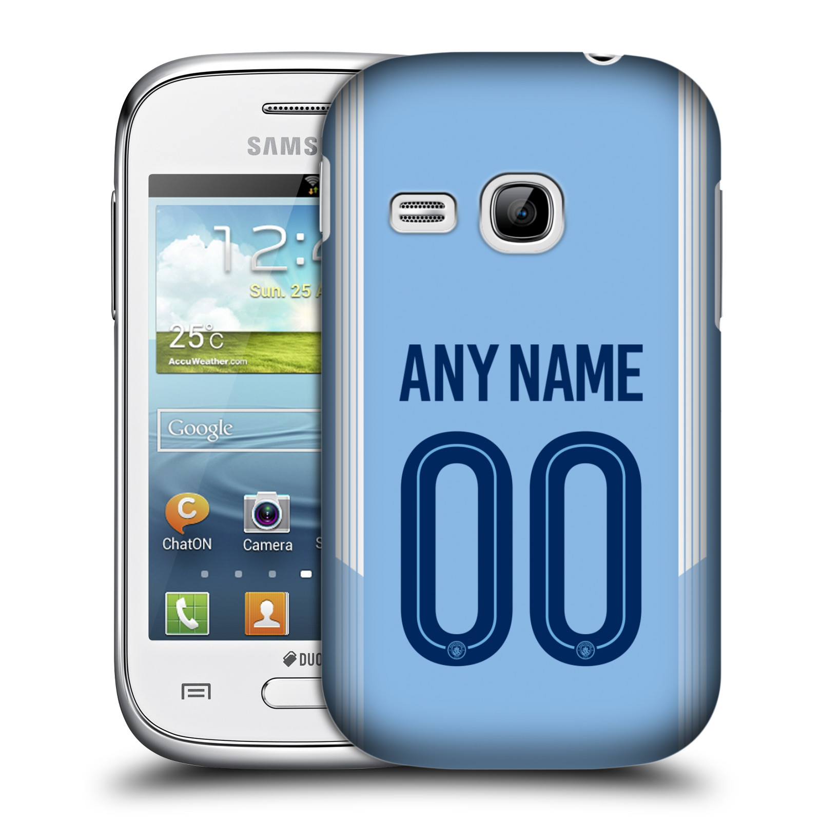 CUSTOM-MANCHESTER-CITY-MAN-CITY-FC-2017-18-LOGO-amp-KIT-CASE-FOR-SAMSUNG-PHONES-5