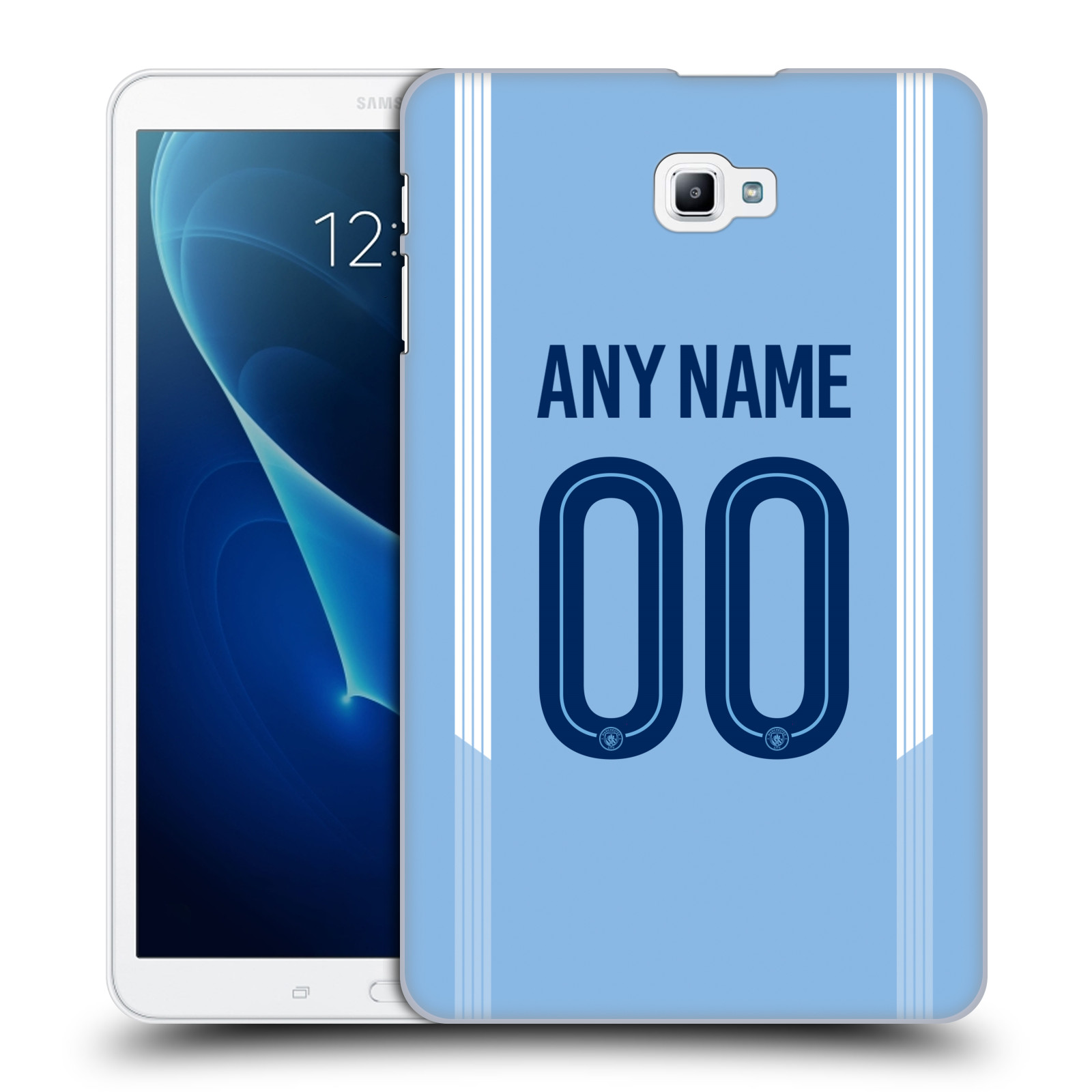 CUSTOM-MANCHESTER-CITY-MAN-CITY-FC-2017-18-LOGO-amp-KIT-CASE-FOR-SAMSUNG-TABLETS-1