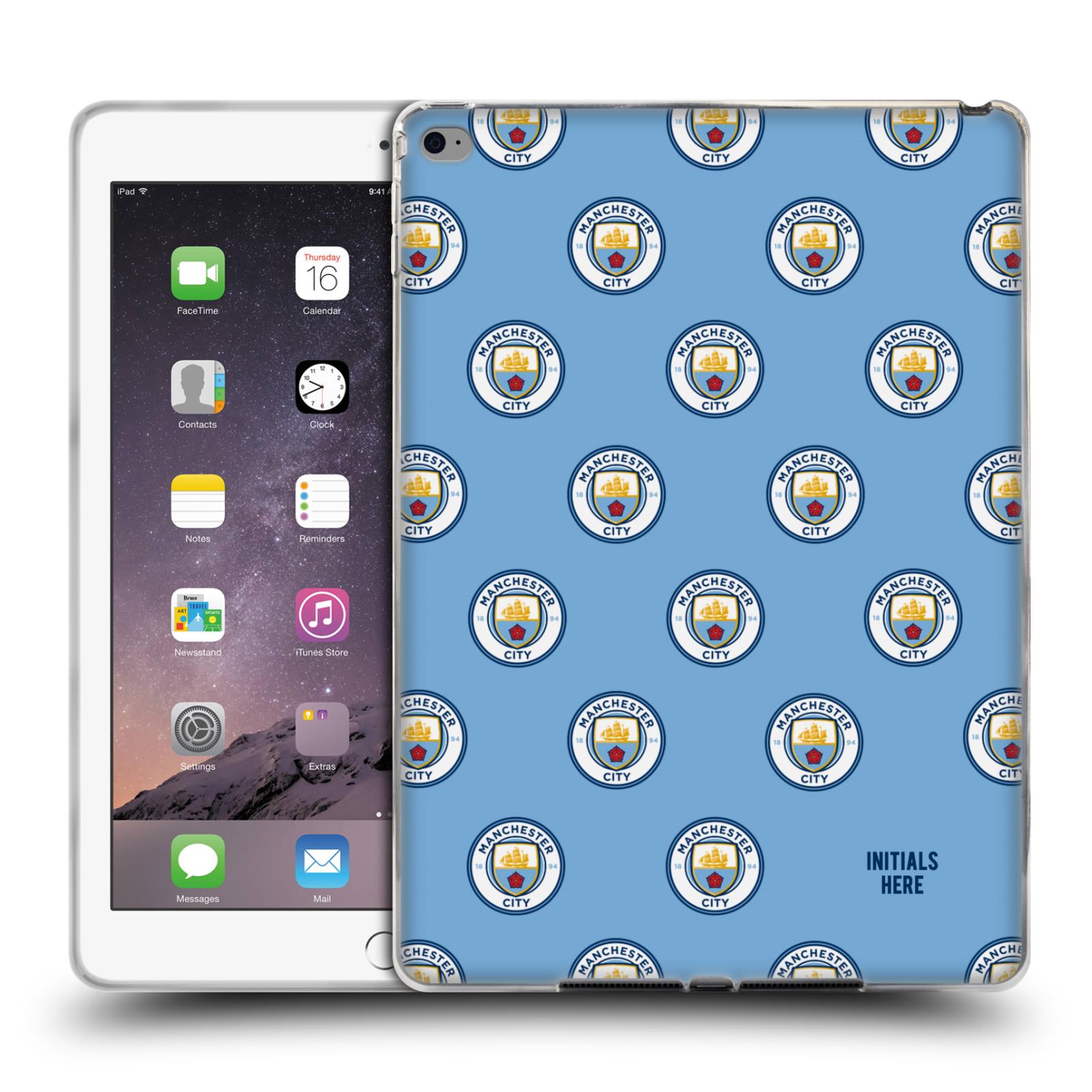 Personalizado-Manchester-City-Hombre-Ciudad-Fc-2017-18-comprimidos-de-gel-caso-para-Apple-Samsung