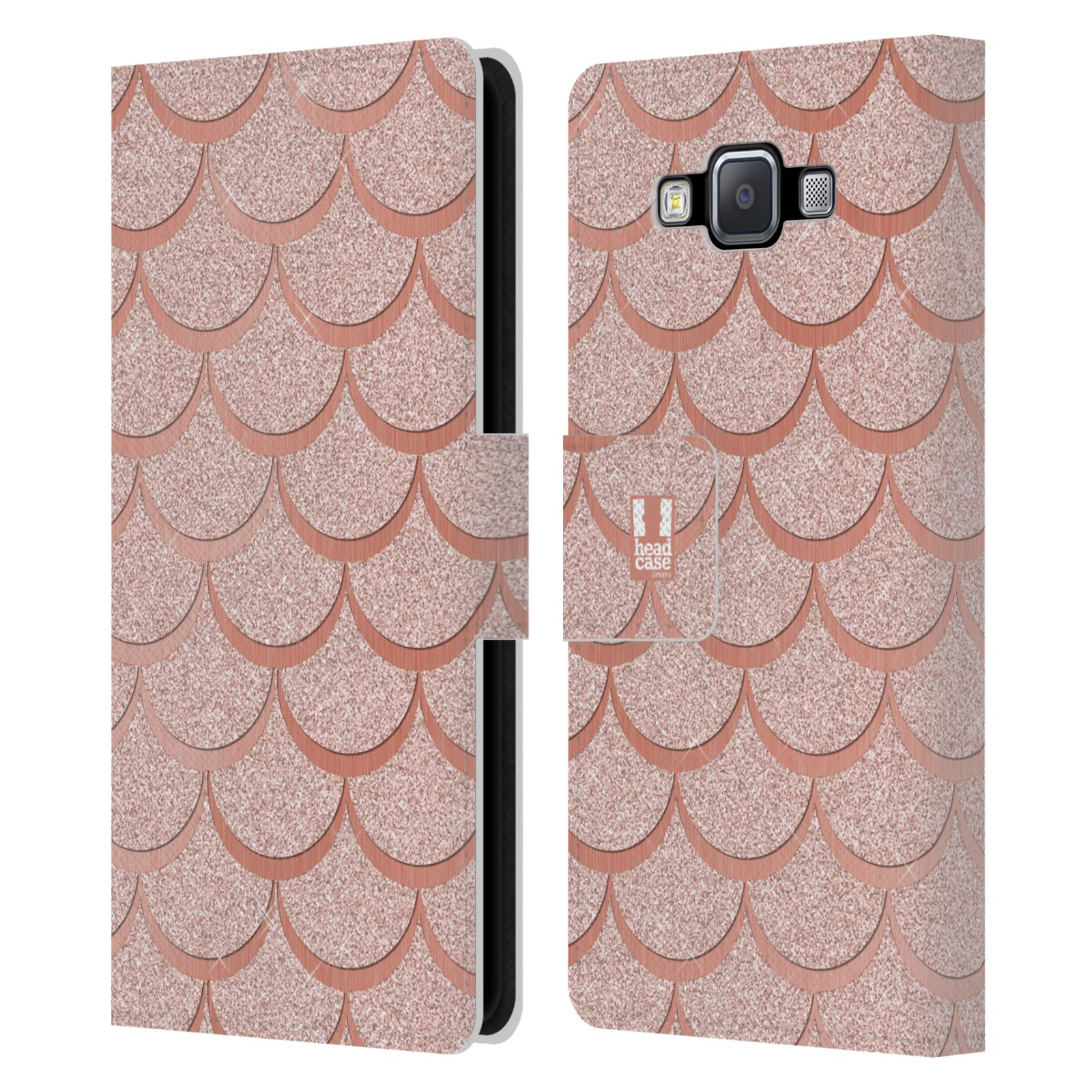 HEAD-CASE-DESIGNS-MERMAID-SCALES-LEATHER-BOOK-WALLET-CASE-FOR-SAMSUNG-PHONES-2