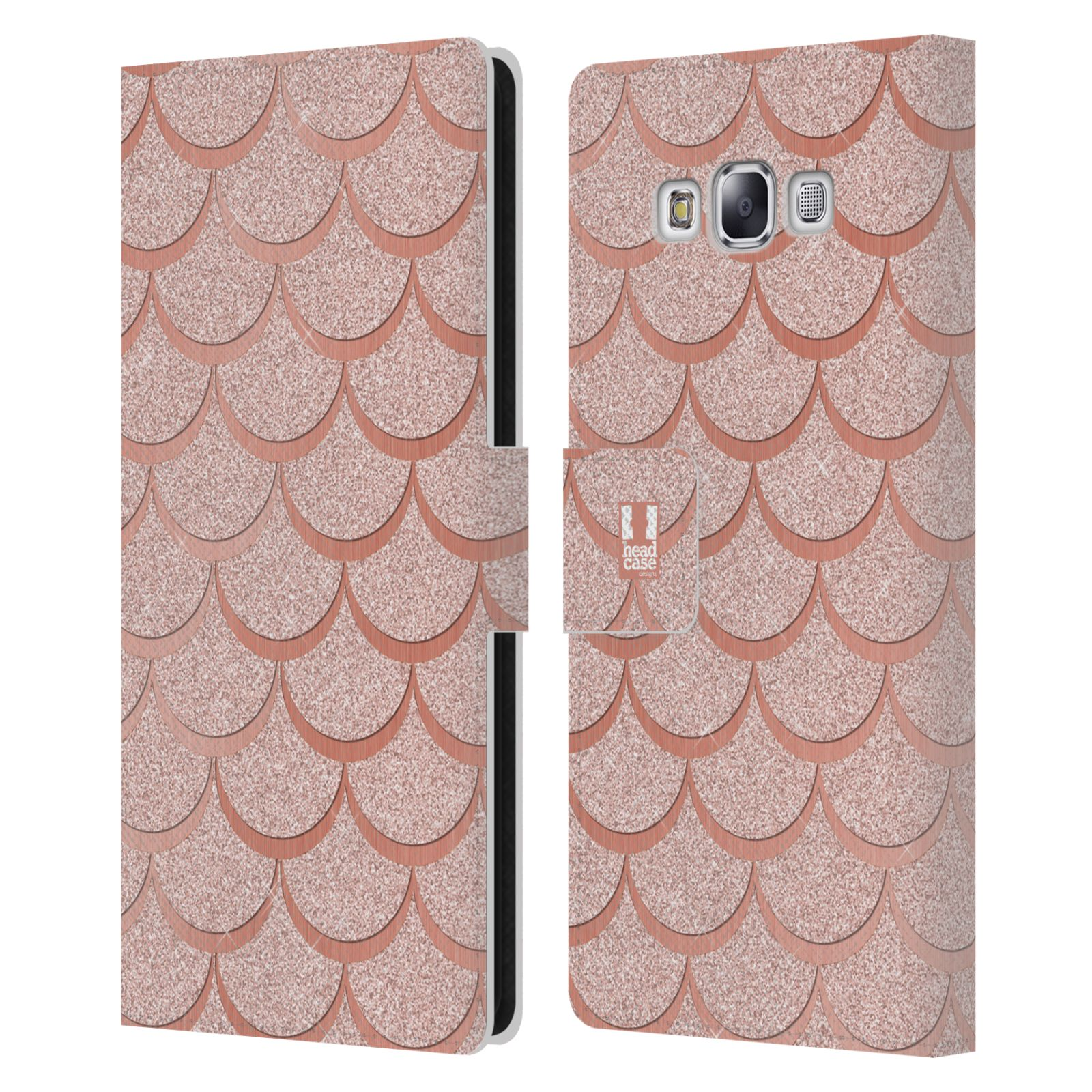 HEAD-CASE-DESIGNS-MERMAID-SCALES-LEATHER-BOOK-WALLET-CASE-FOR-SAMSUNG-PHONES-3