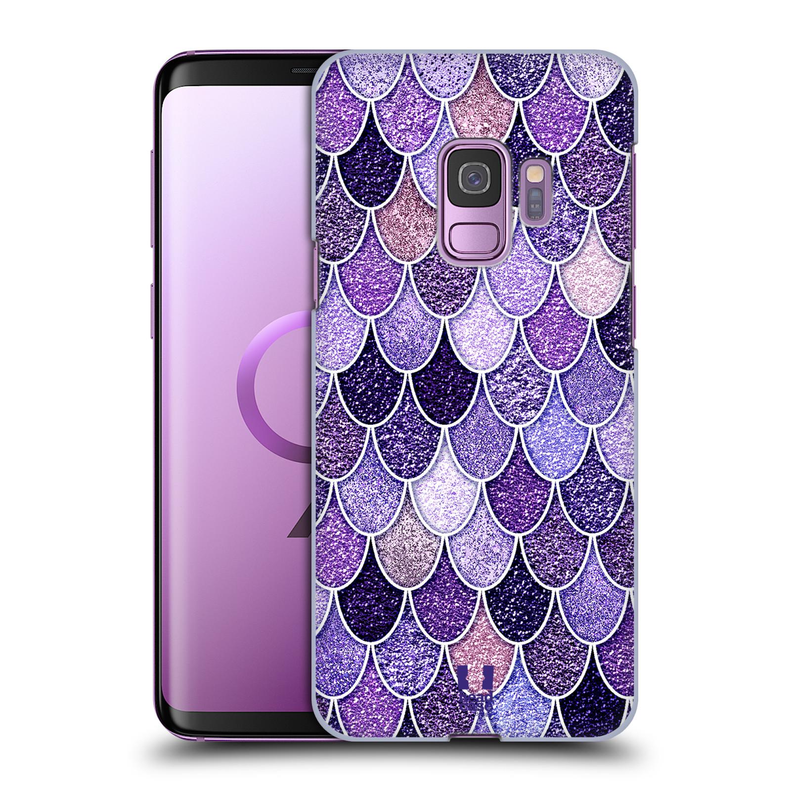 Case-Designs-Sirena-escalas-patrones-HEAD-funda-rigida-posterior-para-Telefonos-SAMSUNG-1