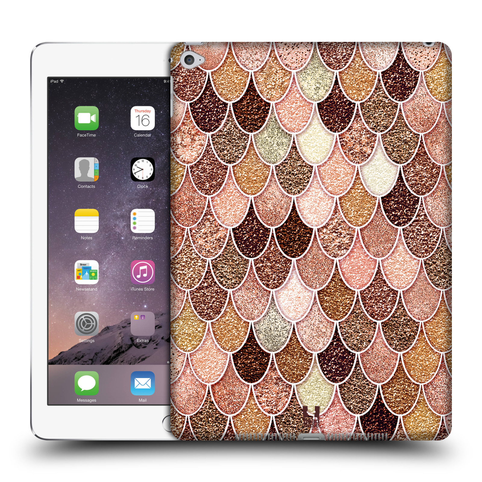 HEAD-CASE-DESIGNS-MERMAID-SCALES-PATTERNS-HARD-BACK-CASE-FOR-APPLE-iPAD