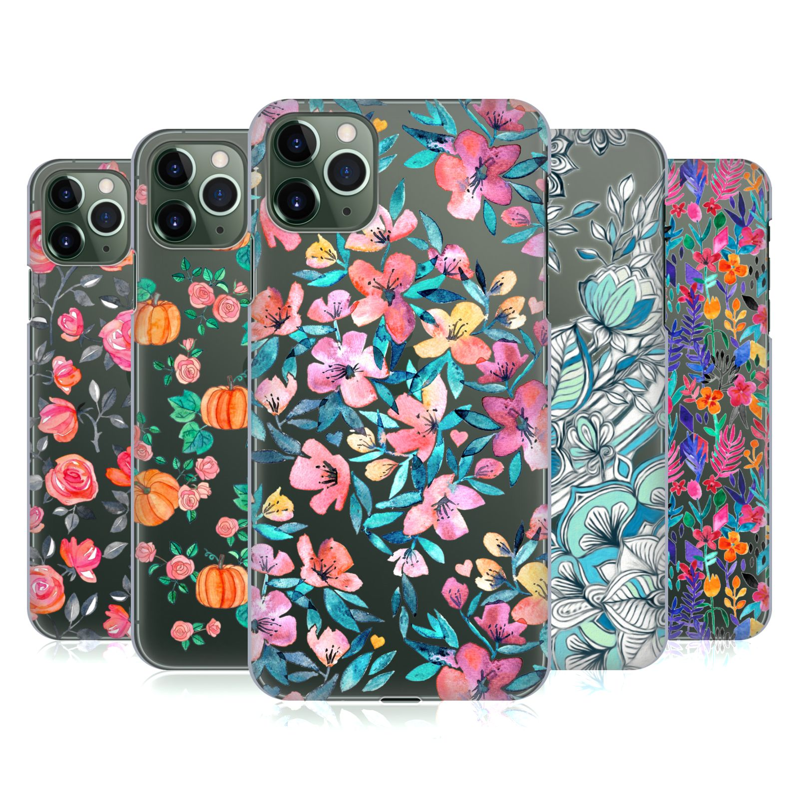 Official Micklyn Le Feuvre Florals 3