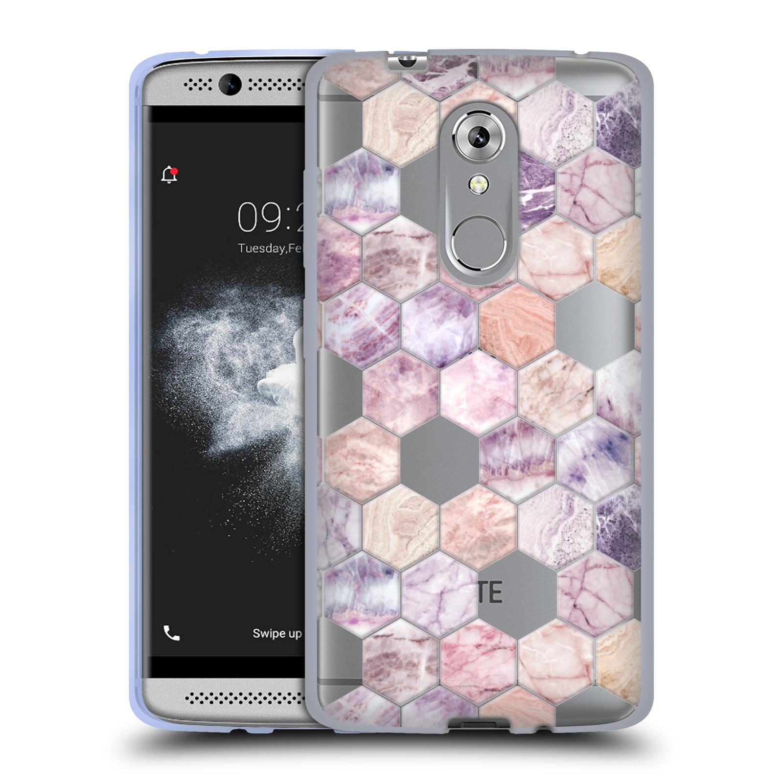 OFFICIAL-MICKLYN-LE-FEUVRE-PATTERNS-7-SOFT-GEL-CASE-FOR-ZTE-PHONES