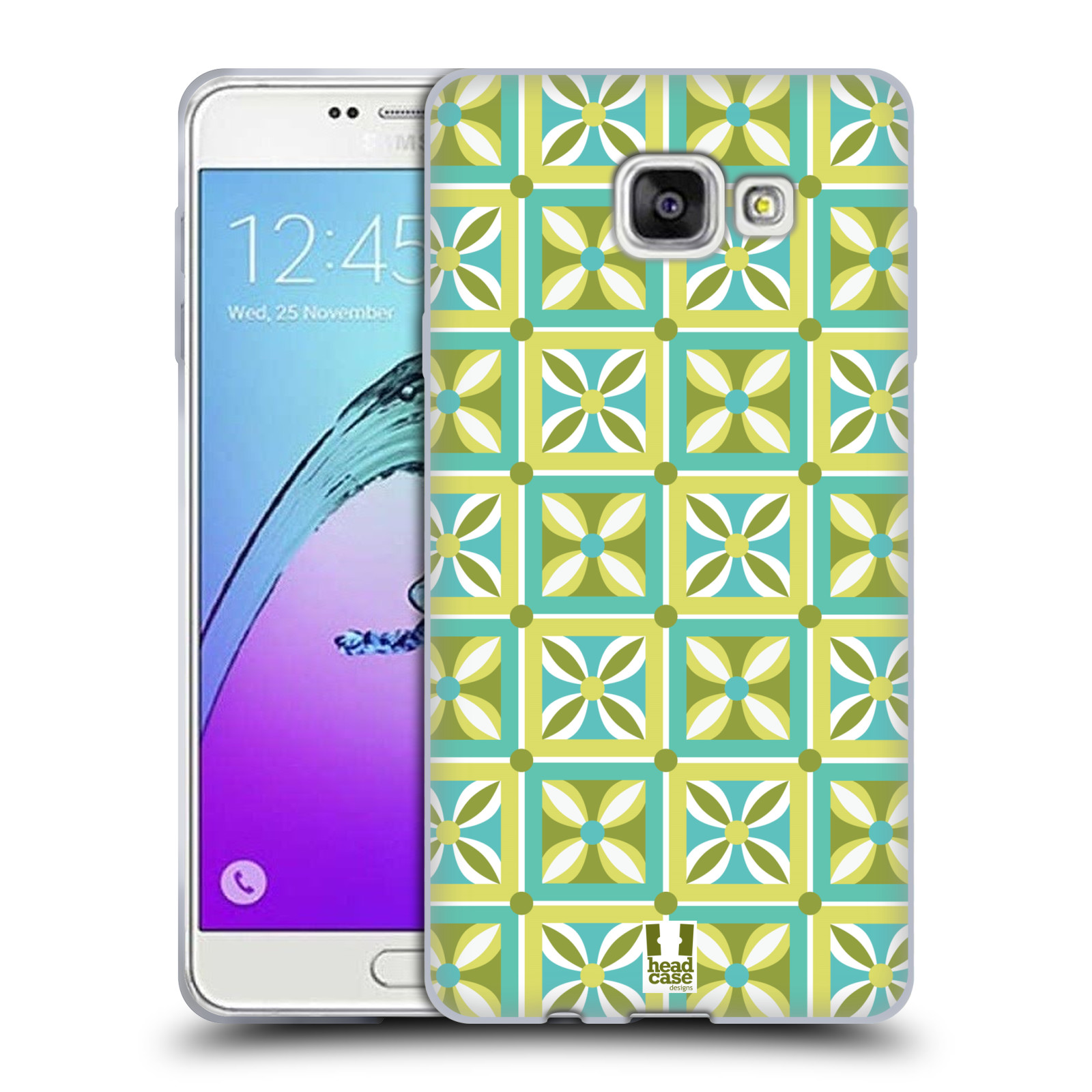 HEAD-CASE-DESIGNS-MOD-MOTIFS-ETUI-COQUE-EN-GEL-POUR-SAMSUNG-GALAXY-A7-2017