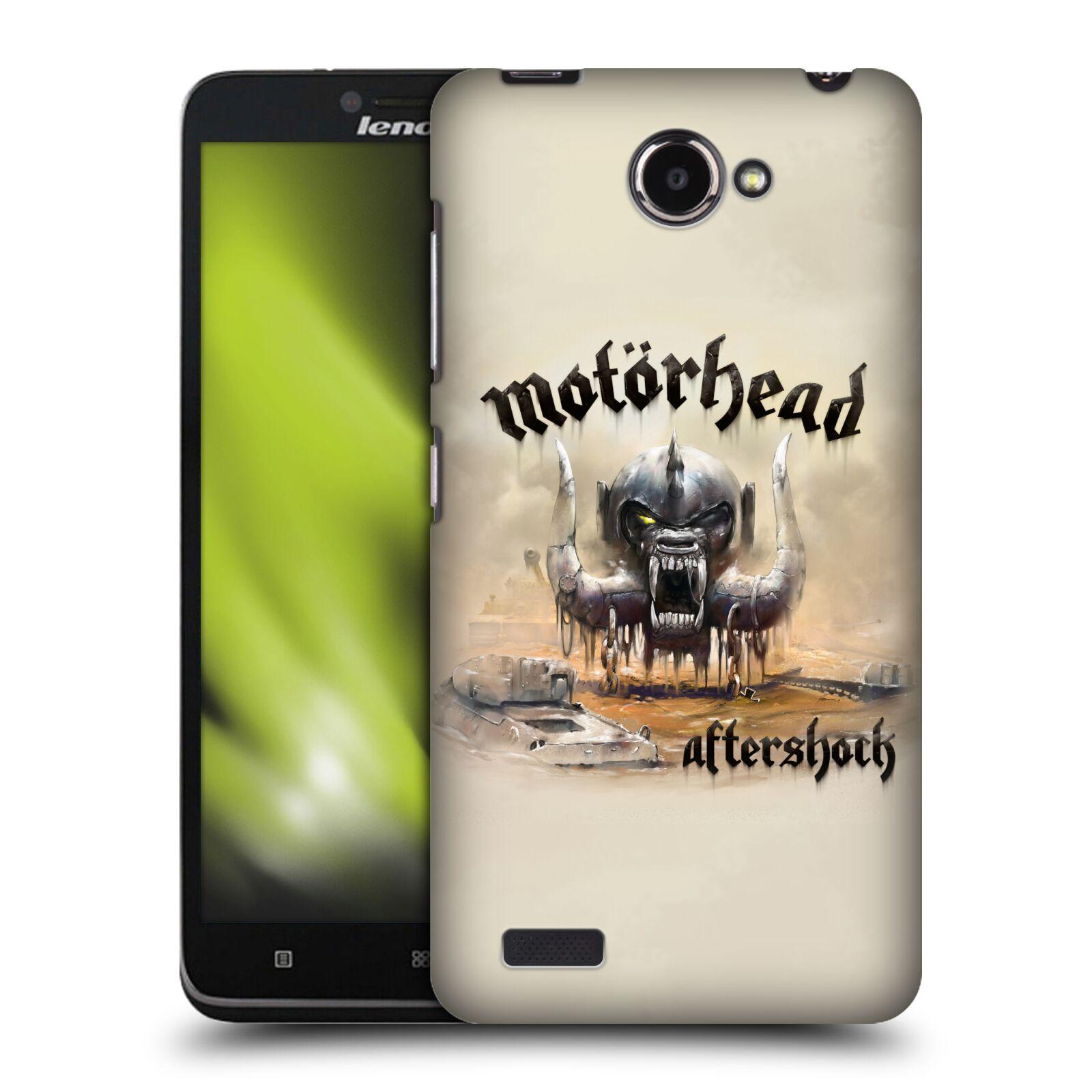 OFFICIAL-MOTORHEAD-ALBUM-COVERS-HARD-BACK-CASE-FOR-