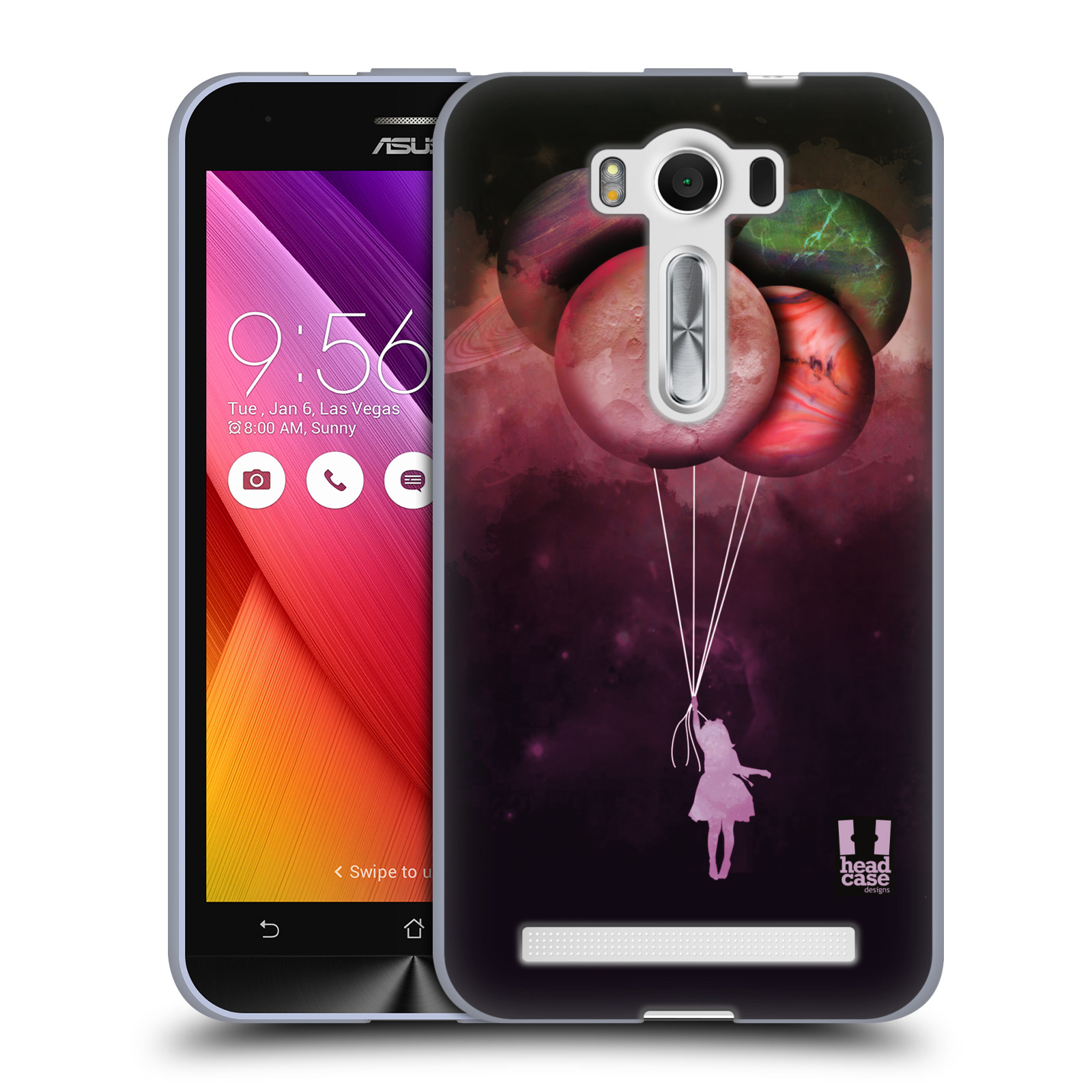 HEAD-CASE-DESIGNS-MOON-TRAVEL-SOFT-GEL-CASE-FOR-AMAZON-ASUS-ONEPLUS
