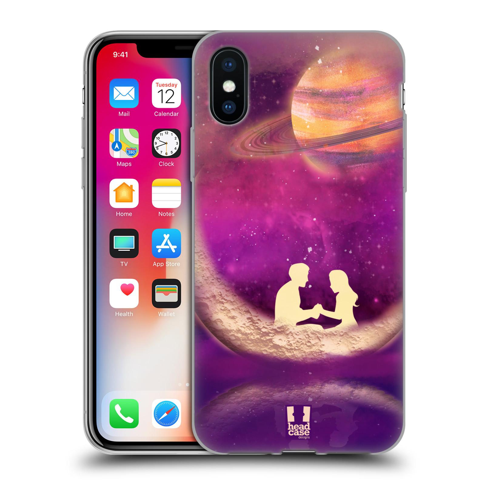 HEAD-CASE-DESIGNS-MOON-TRAVEL-SOFT-GEL-CASE-FOR-APPLE-iPHONE-PHONES