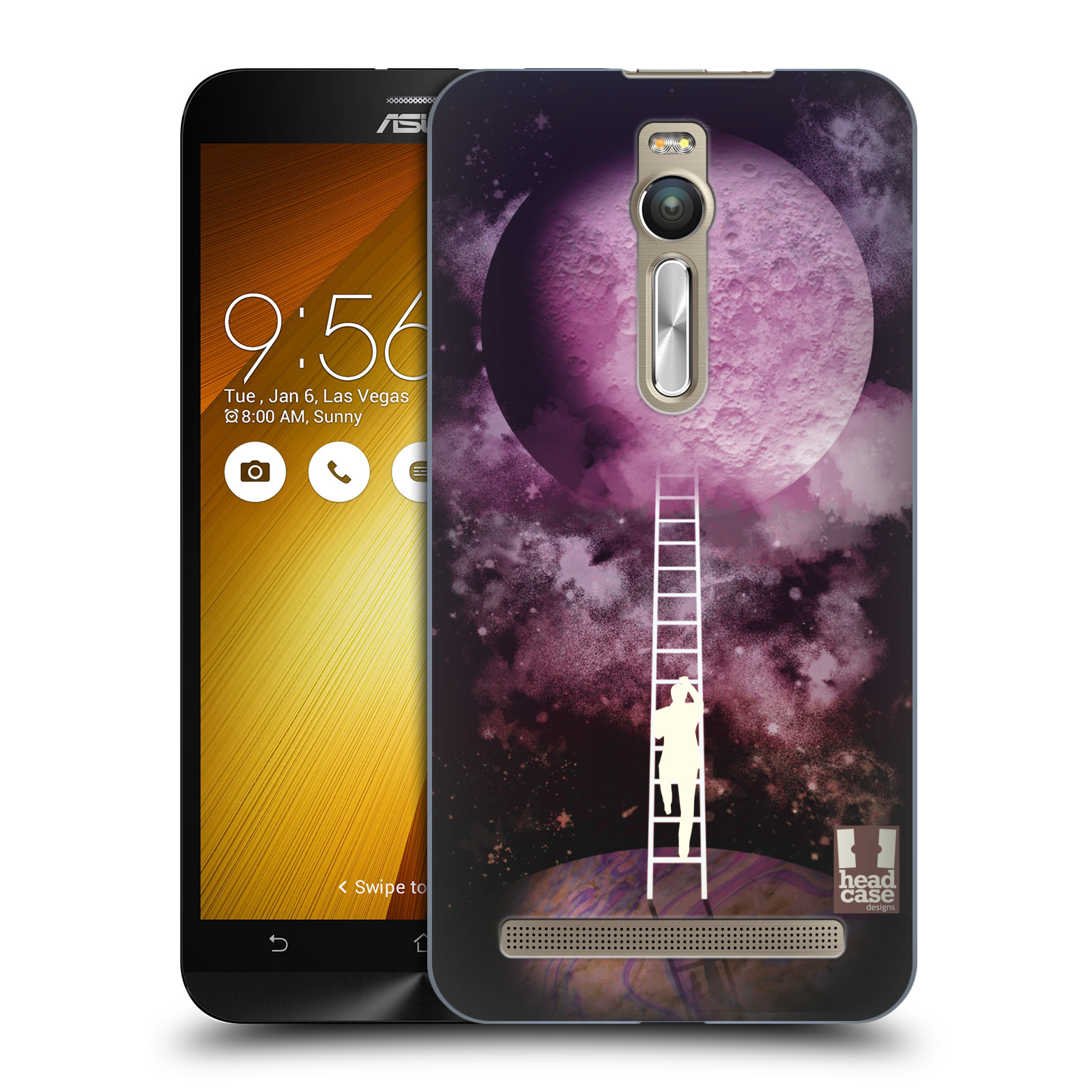HEAD-CASE-DESIGNS-MOON-TRAVEL-HARD-BACK-CASE-FOR-ONEPLUS-ASUS-AMAZON