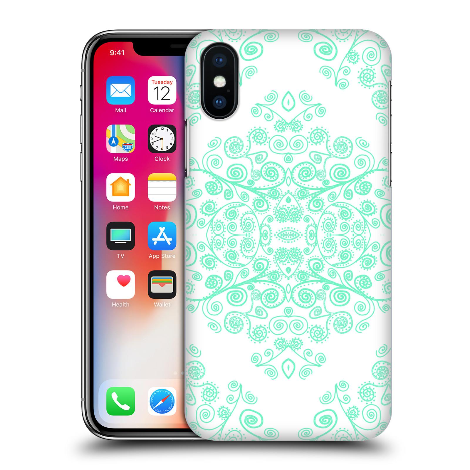 OFFICIAL-MONIKA-STRIGEL-AMBROSIA-HARD-BACK-CASE-FOR-APPLE-iPHONE-PHONES