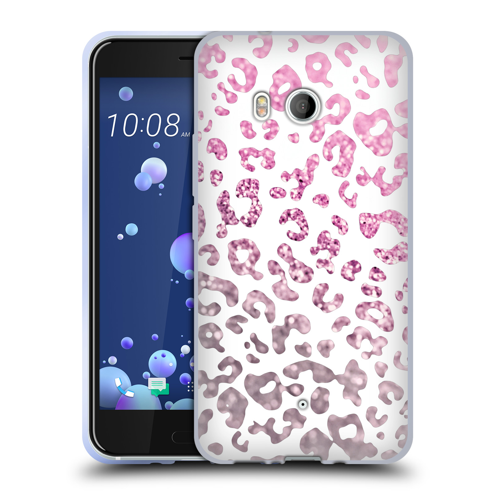 OFFICIAL-MONIKA-STRIGEL-ANIMAL-PRINT-GLITTER-SOFT-GEL-CASE-FOR-HTC-PHONES-1