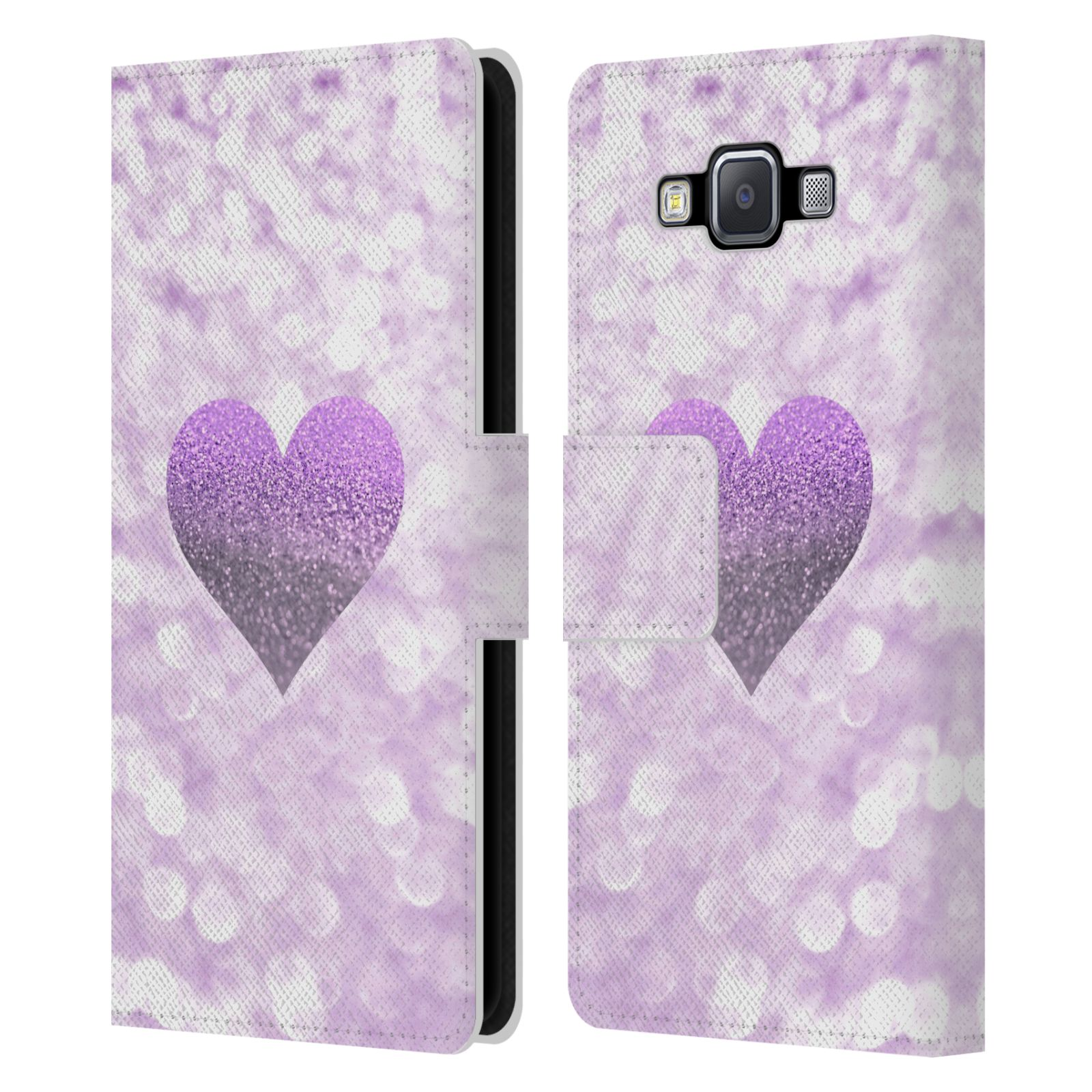 MONIKA-STRIGEL-CHAMPAGNE-GLITTERS-2-LEATHER-BOOK-CASE-FOR-SAMSUNG-PHONES-2