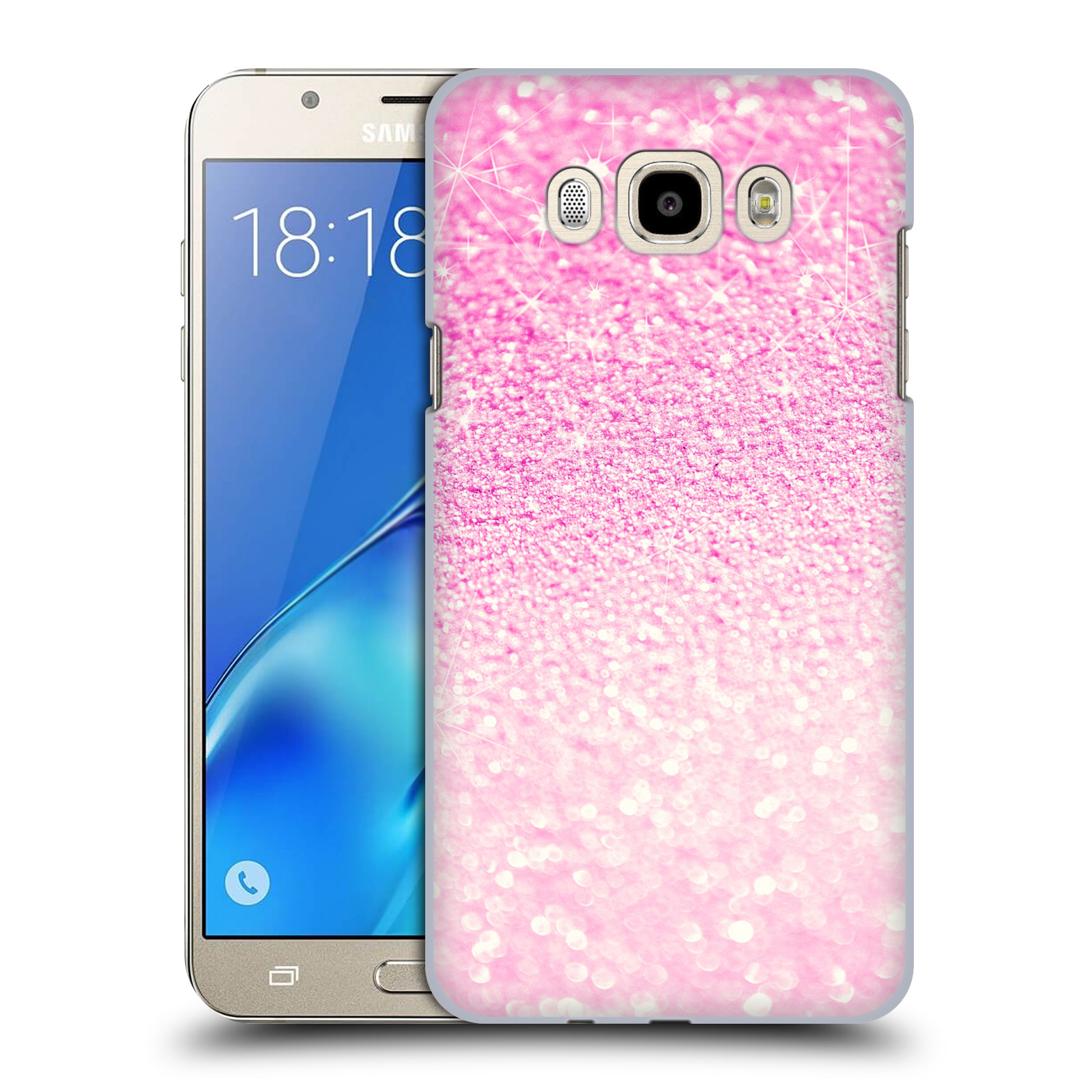UFFICIALE-Monika-Strigel-frenesia-HARD-BACK-CASE-per-Samsung-Telefoni-3
