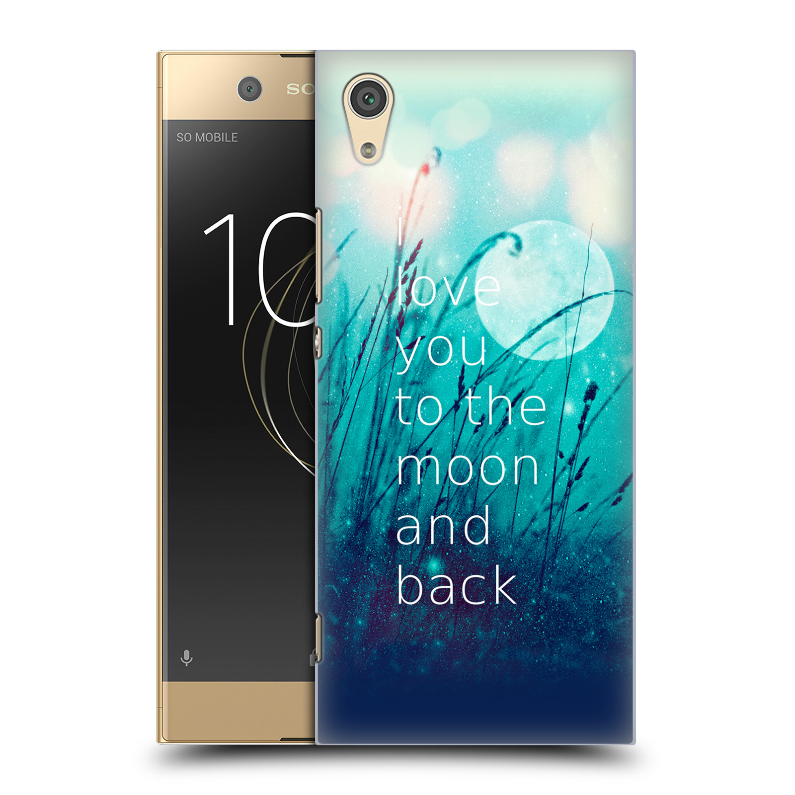 OFFICIAL-MONIKA-STRIGEL-LOVE-QUOTE-HARD-BACK-CASE-FOR-SONY-PHONES-1
