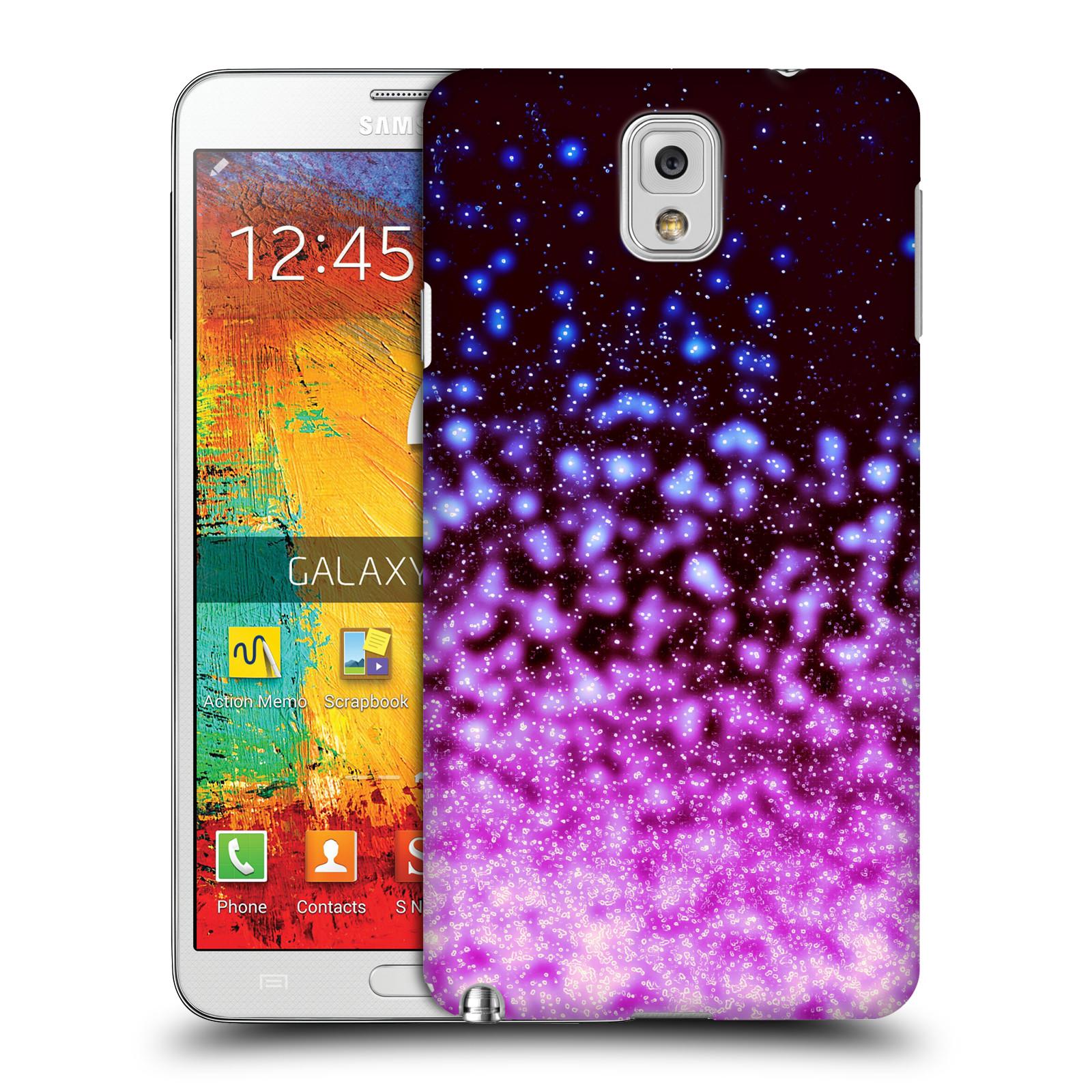 OFFICIAL-MONIKA-STRIGEL-MAGIC-LIGHTS-2-HARD-BACK-CASE-FOR-SAMSUNG-PHONES-2
