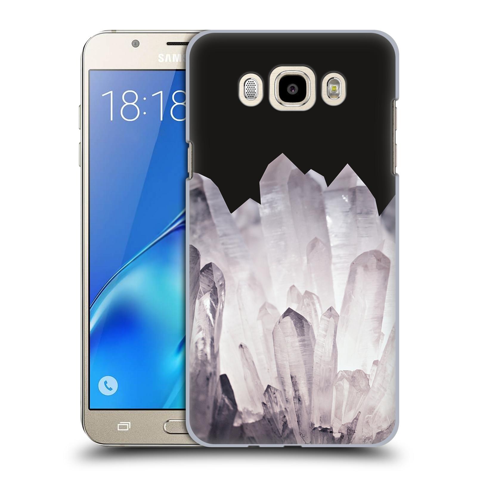 UFFICIALE-MONIKA-Strigel-PURO-Crystal-HARD-BACK-CASE-per-SAMSUNG-telefoni-3