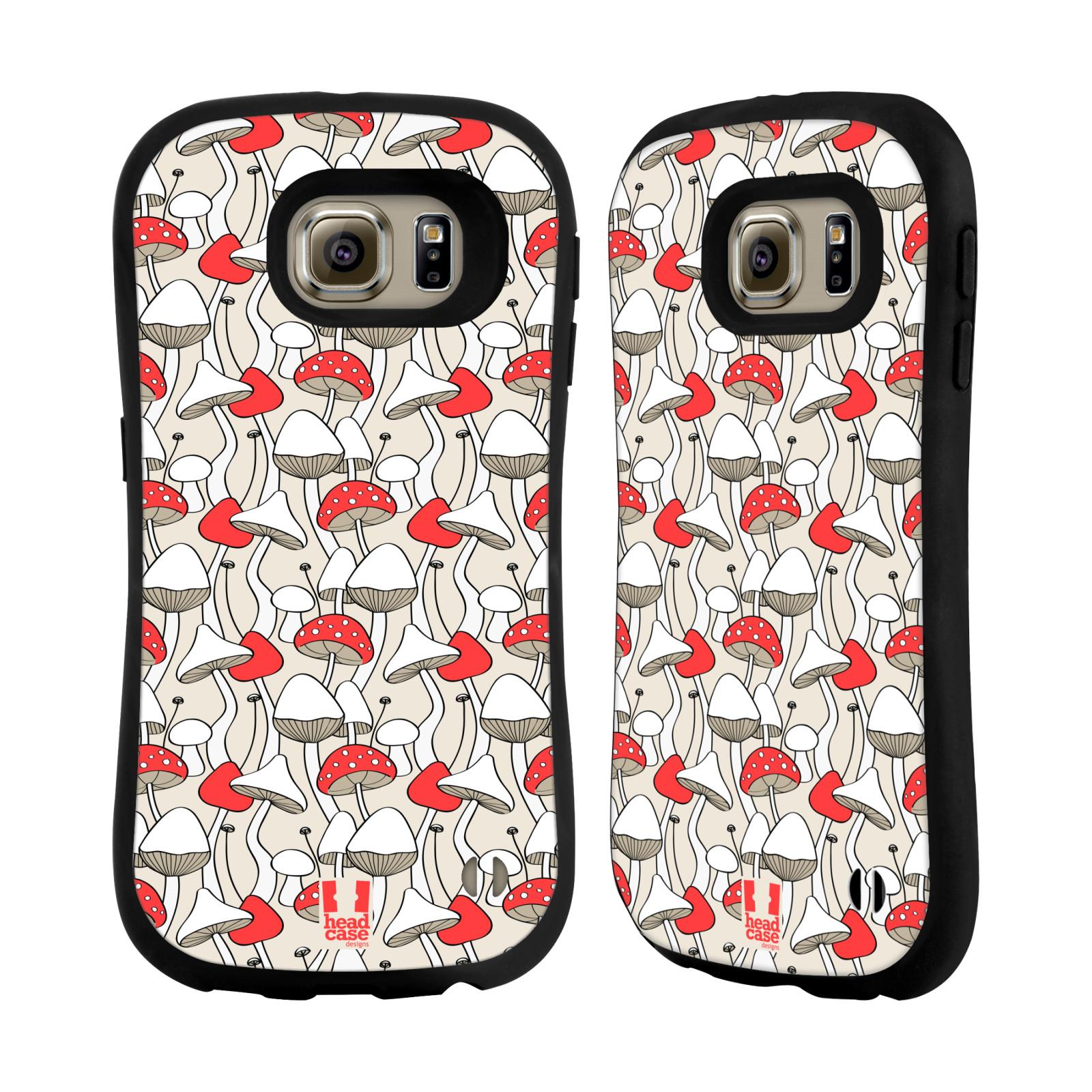 Case-Designs-SETA-brotes-hibrido-HEAD-caso-para-Telefonos-SAMSUNG