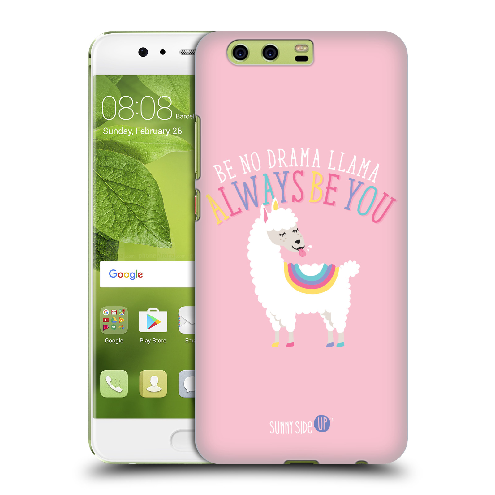 OFFICIAL-MUY-POP-SUNNY-SIDE-UP-ANIMALS-HARD-BACK-CASE-FOR-HUAWEI-PHONES-1