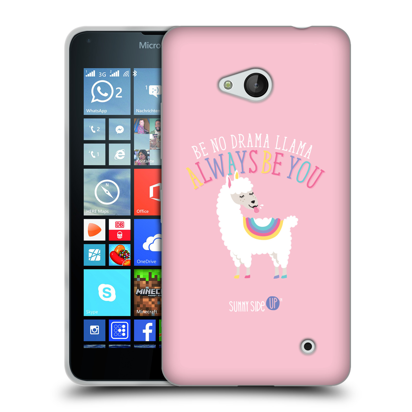 OFFICIAL-MUY-POP-SUNNY-SIDE-UP-ANIMALS-SOFT-GEL-CASE-FOR-MICROSOFT-PHONES