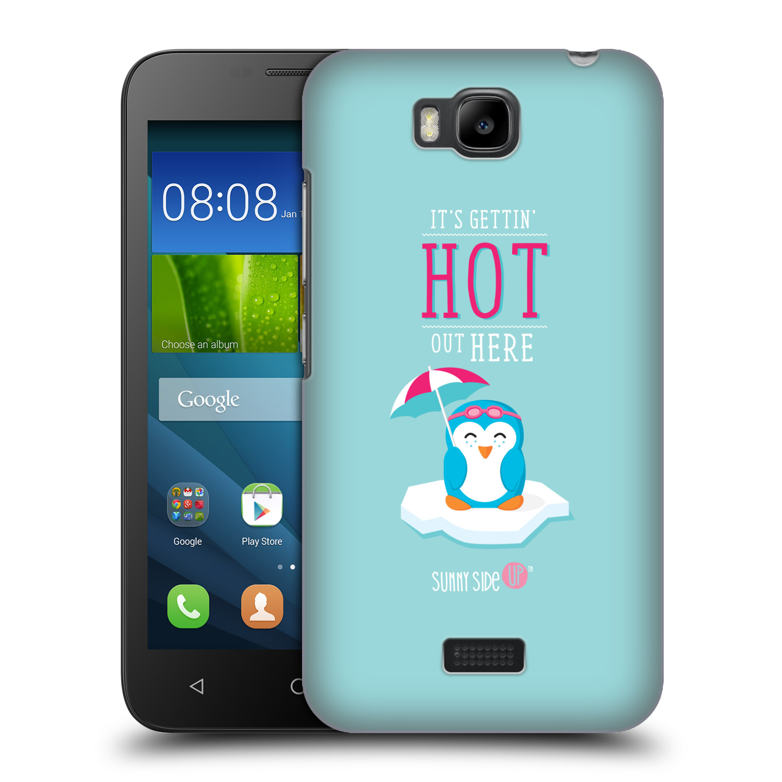 OFFICIAL-MUY-POP-SUNNY-SIDE-UP-ANIMALS-HARD-BACK-CASE-FOR-HUAWEI-PHONES-2