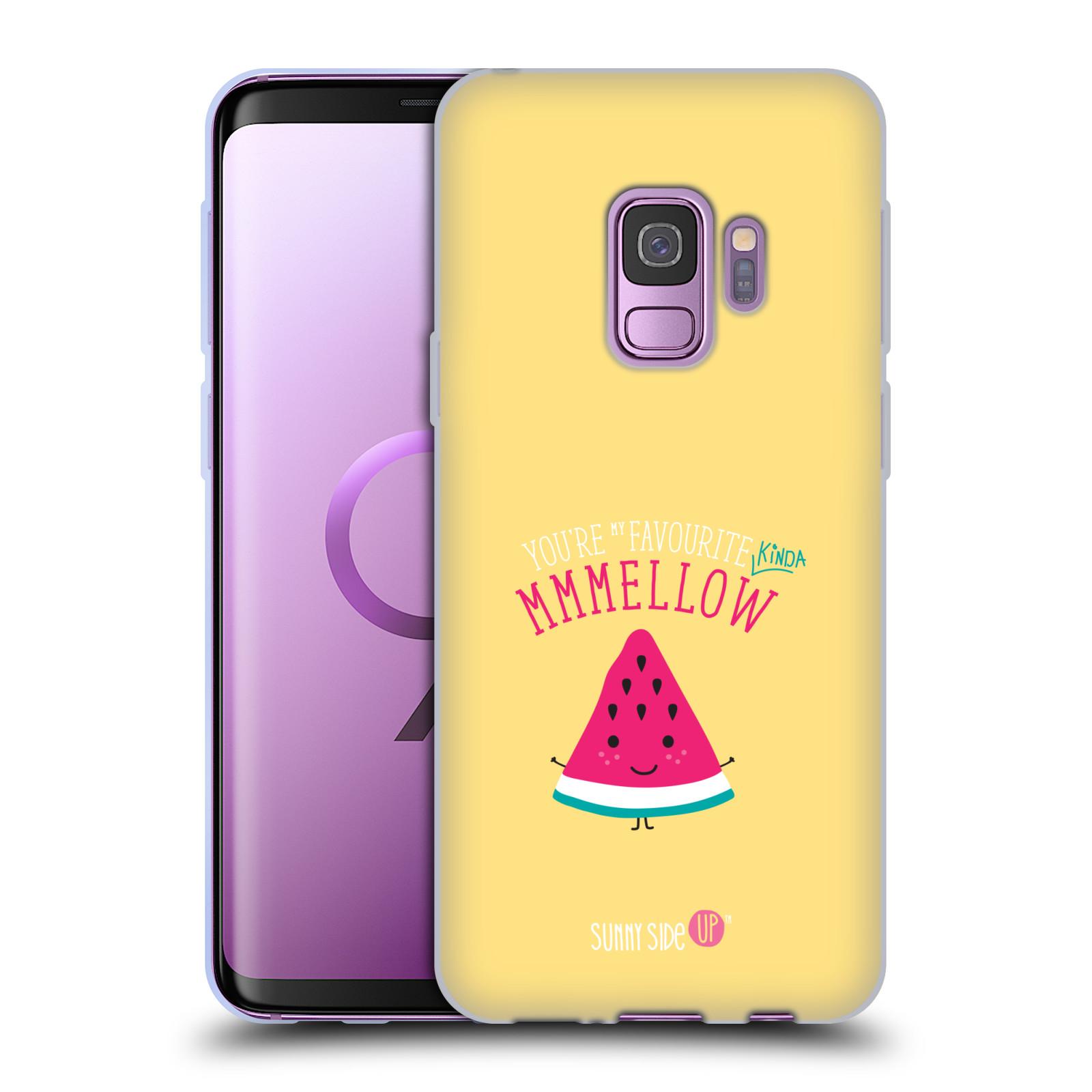 OFFICIAL-MUY-POP-SUNNY-SIDE-UP-FRUITS-SOFT-GEL-CASE-FOR-SAMSUNG-PHONES-1