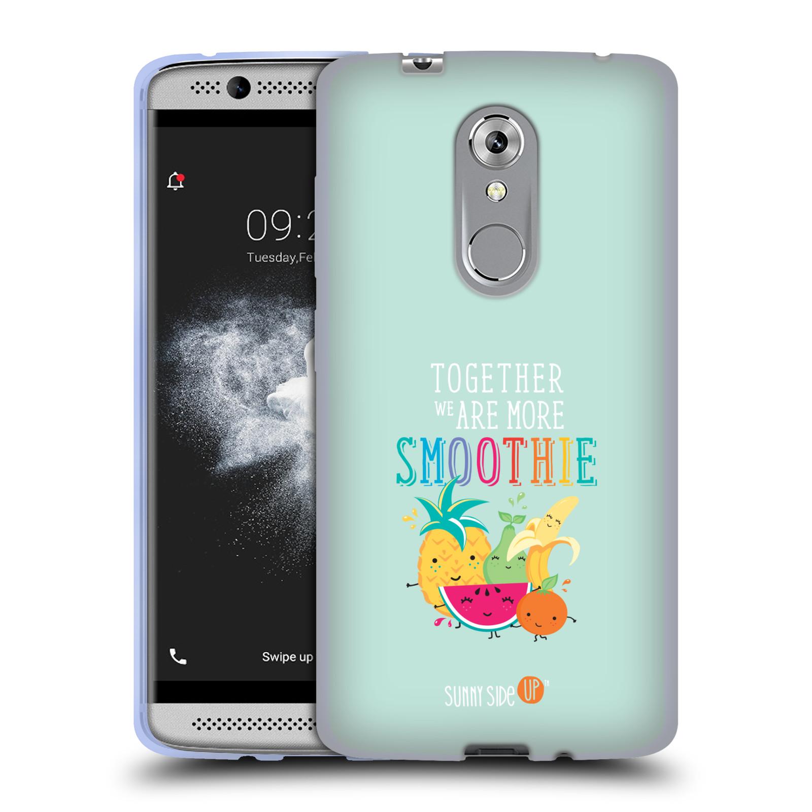 OFFICIAL-MUY-POP-SUNNY-SIDE-UP-FRUITS-SOFT-GEL-CASE-FOR-ZTE-PHONES