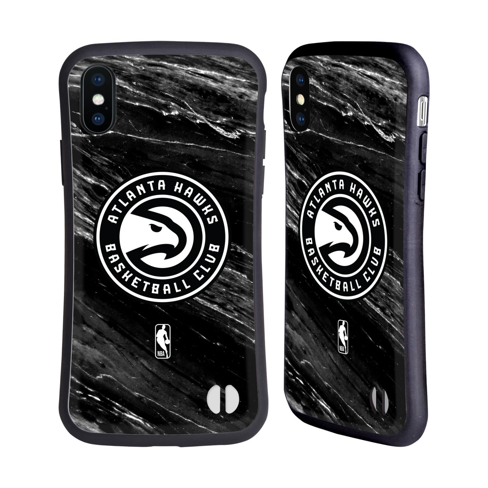 OFFICIAL-NBA-ATLANTA-HAWKS-HYBRID-CASE-FOR-APPLE-iPHONES-PHONES