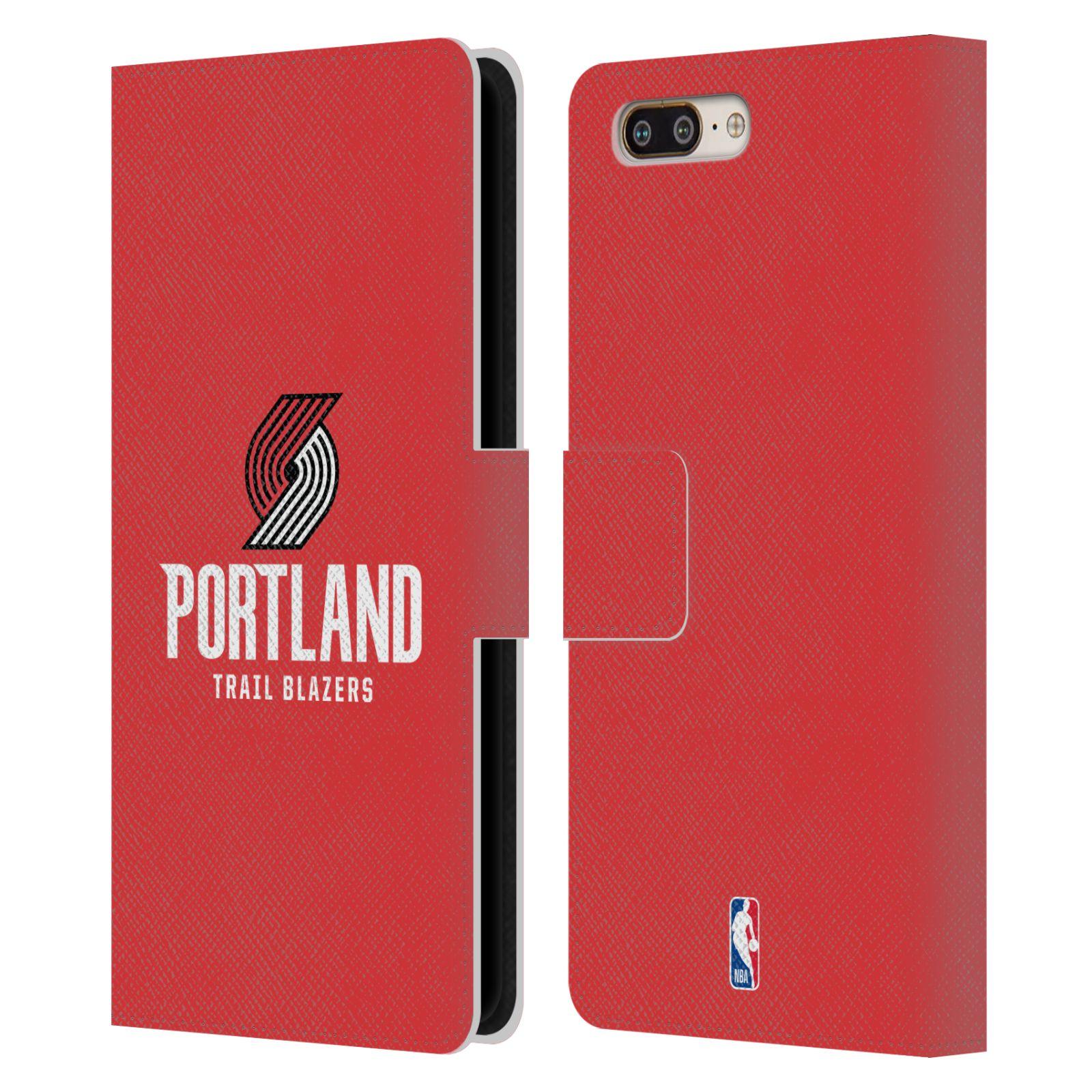 UFFICIALE-NBA-PORTLAND-TRAIL-BLAZERS-COVER-A-PORTAFOGLIO-PER-BLACKBERRY-ONEPLUS