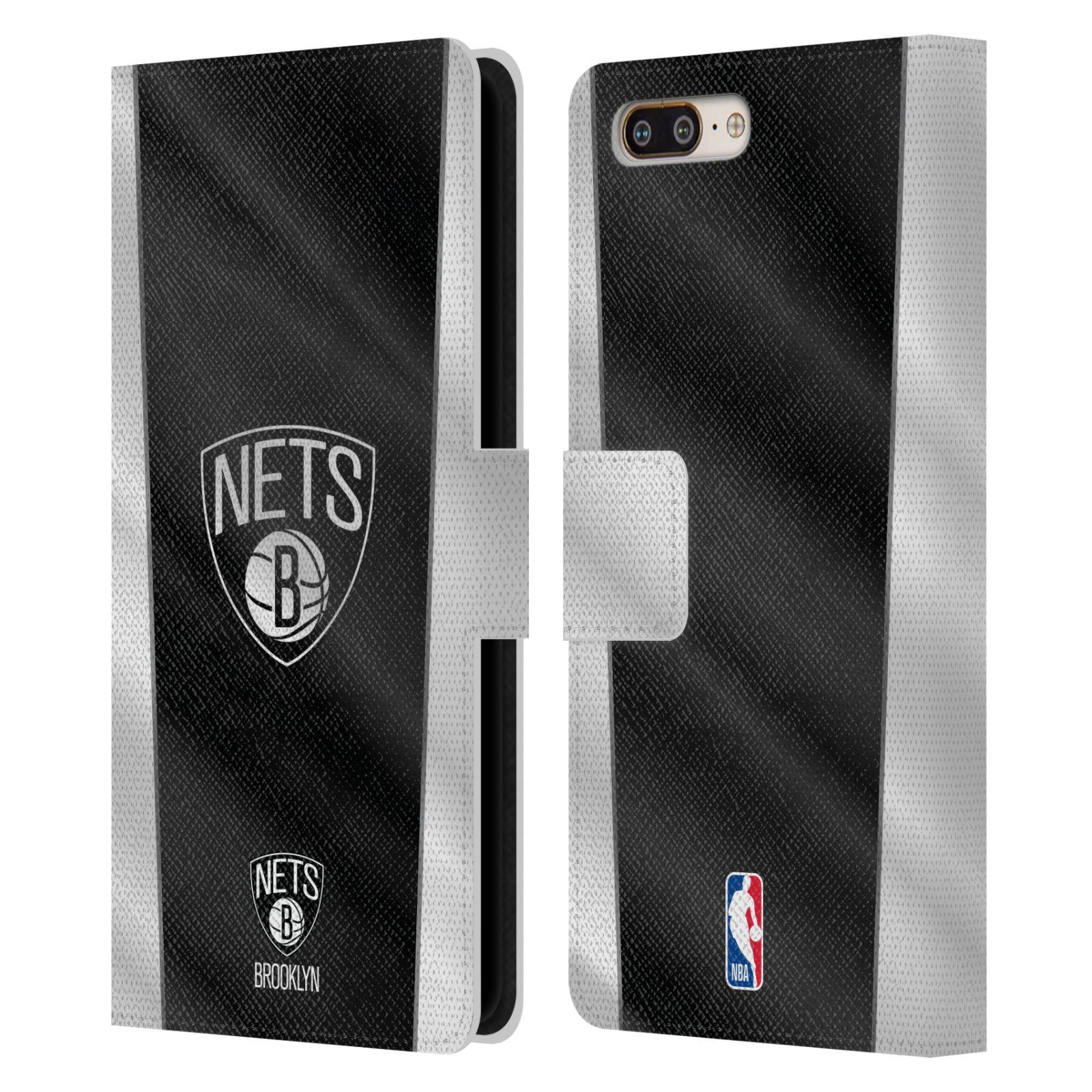 UFFICIALE-NBA-BROOKLYN-NETS-COVER-A-PORTAFOGLIO-IN-PELLE-PER-BLACKBERRY-ONEPLUS