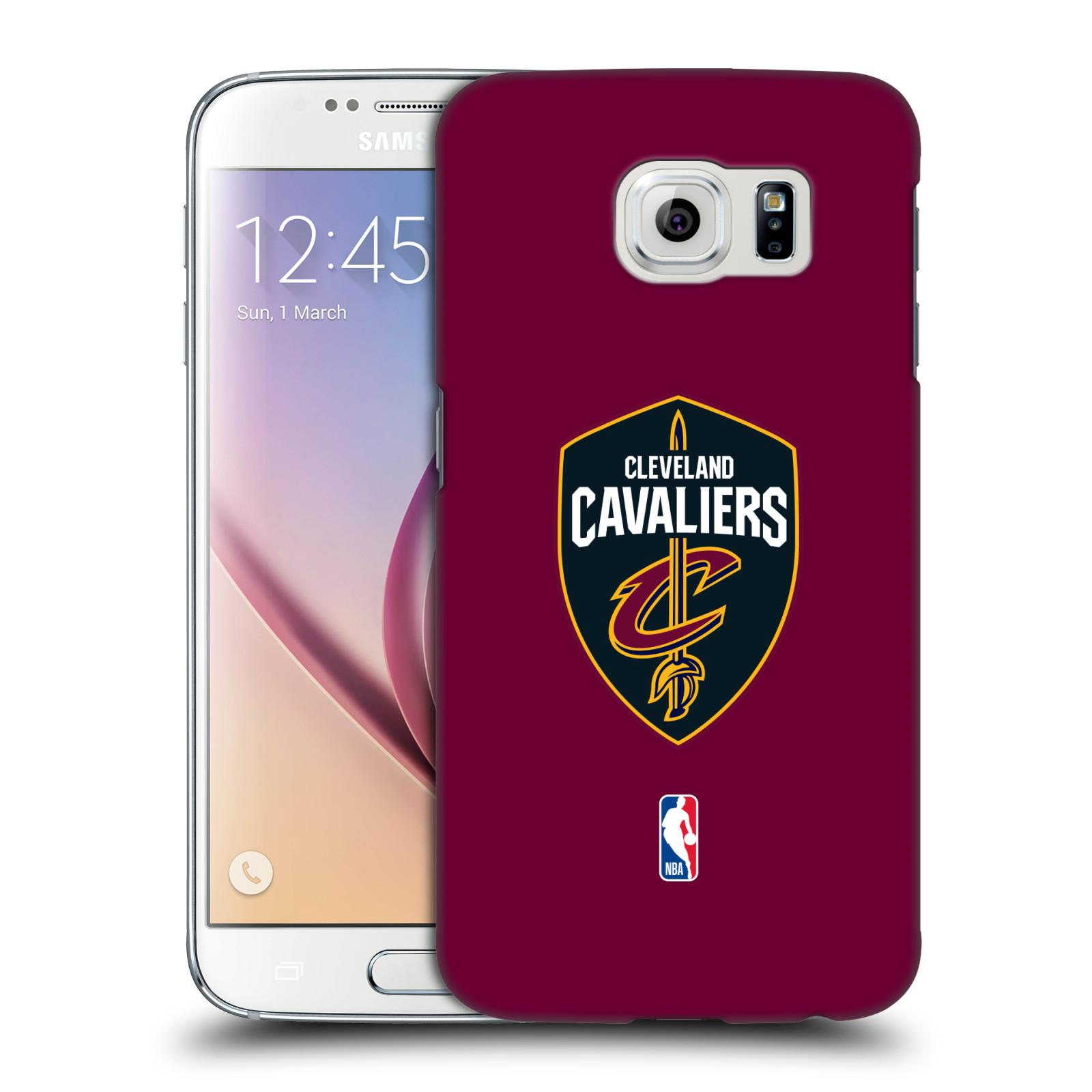 UFFICIALE-NBA-CLEVELAND-CAVALIERS-COVER-RETRO-RIGIDA-PER-SAMSUNG-TELEFONI-1