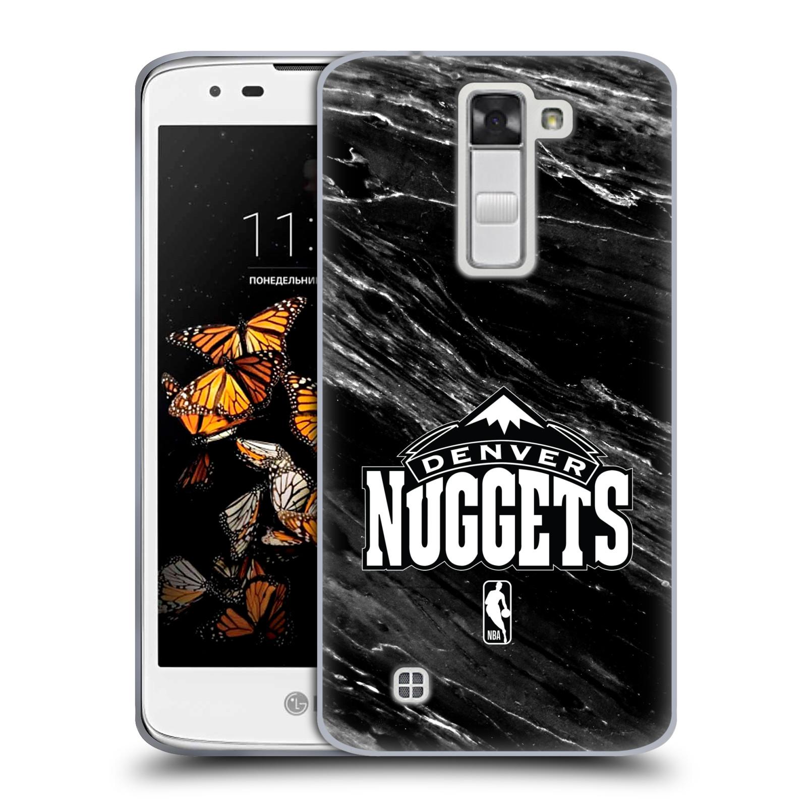 OFFICIAL-NBA-DENVER-NUGGETS-SOFT-GEL-CASE-FOR-LG-PHONES-2