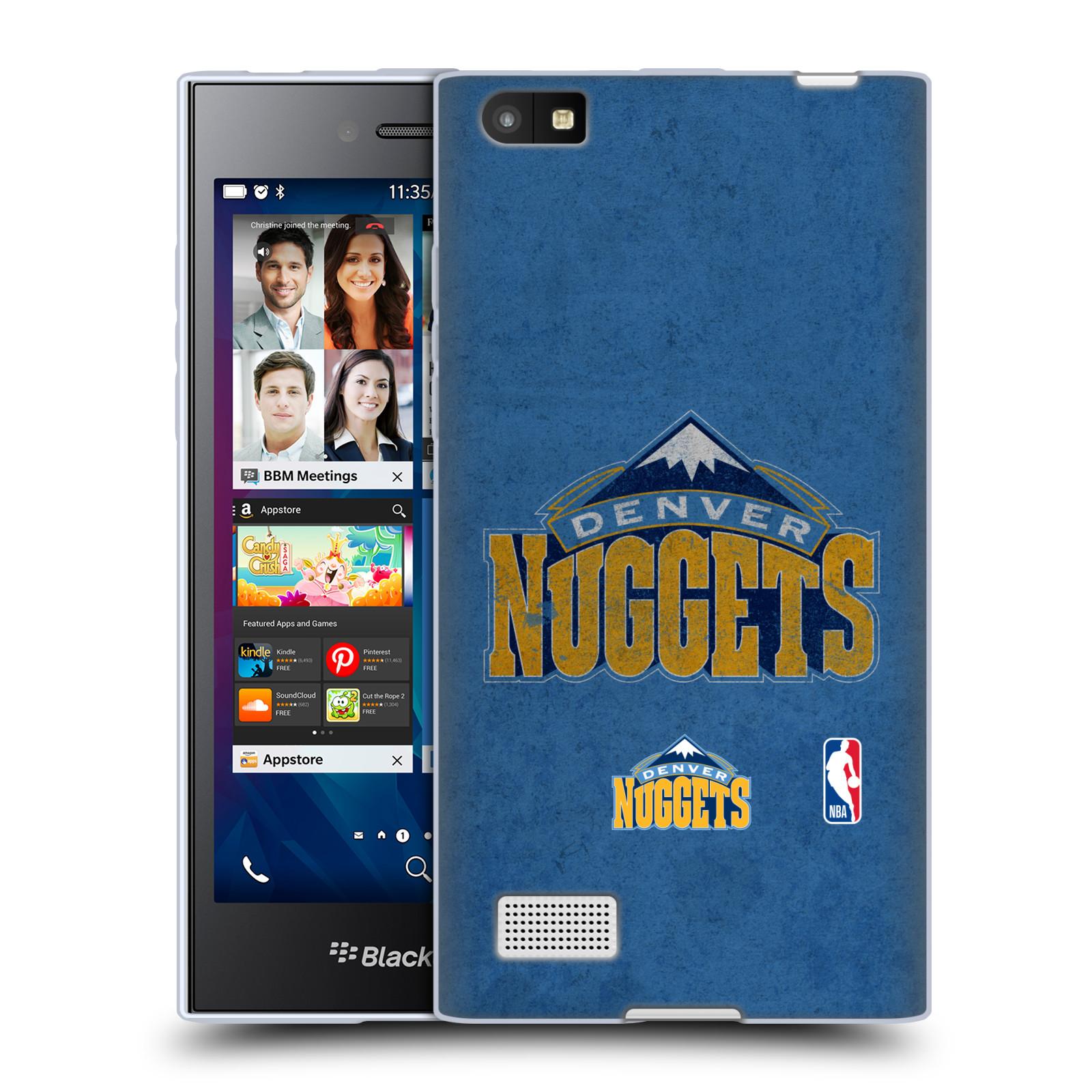 OFFICIAL-NBA-DENVER-NUGGETS-SOFT-GEL-CASE-FOR-BLACKBERRY-PHONES