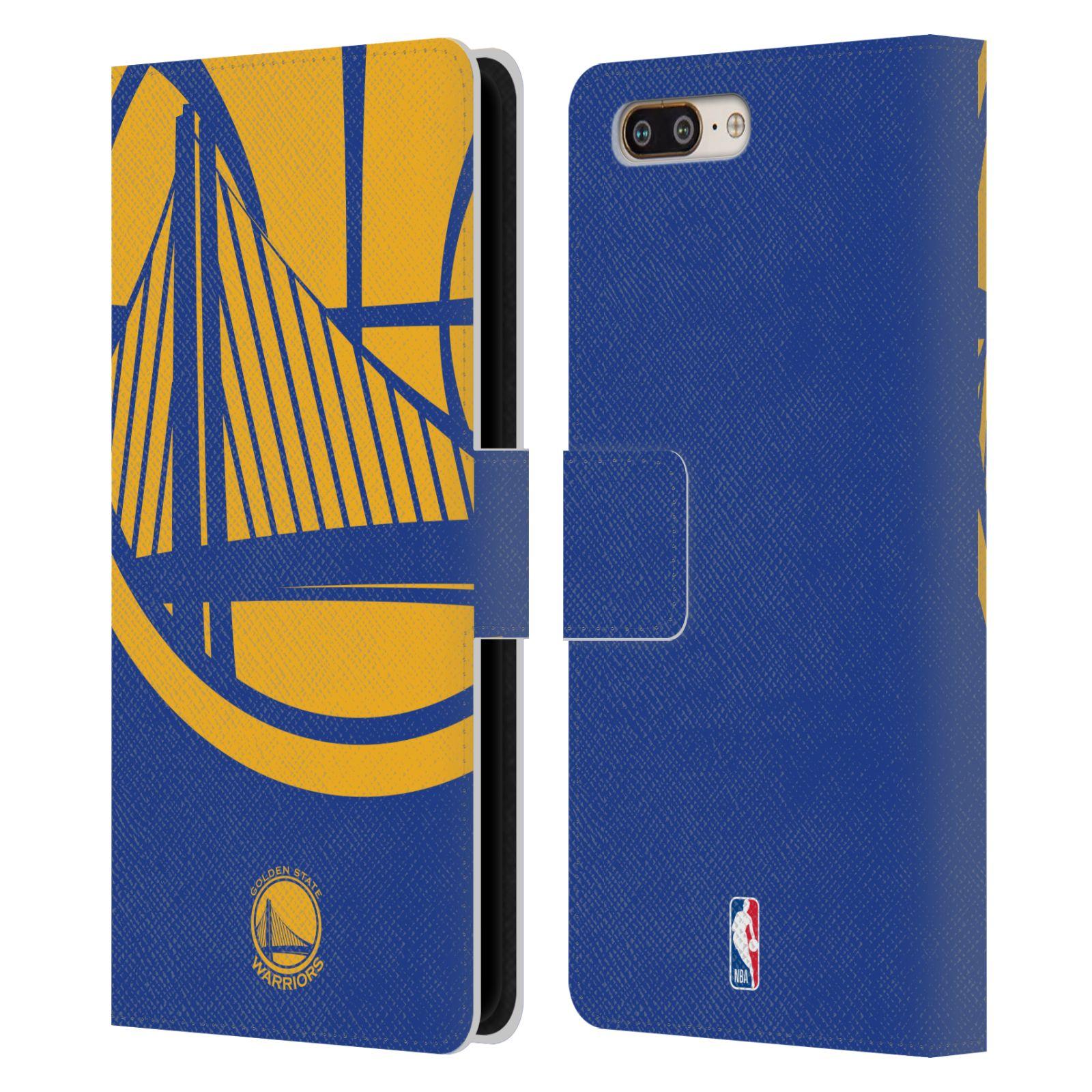UFFICIALE-NBA-GOLDEN-STATE-WARRIORS-COVER-A-PORTAFOGLIO-PER-BLACKBERRY-ONEPLUS