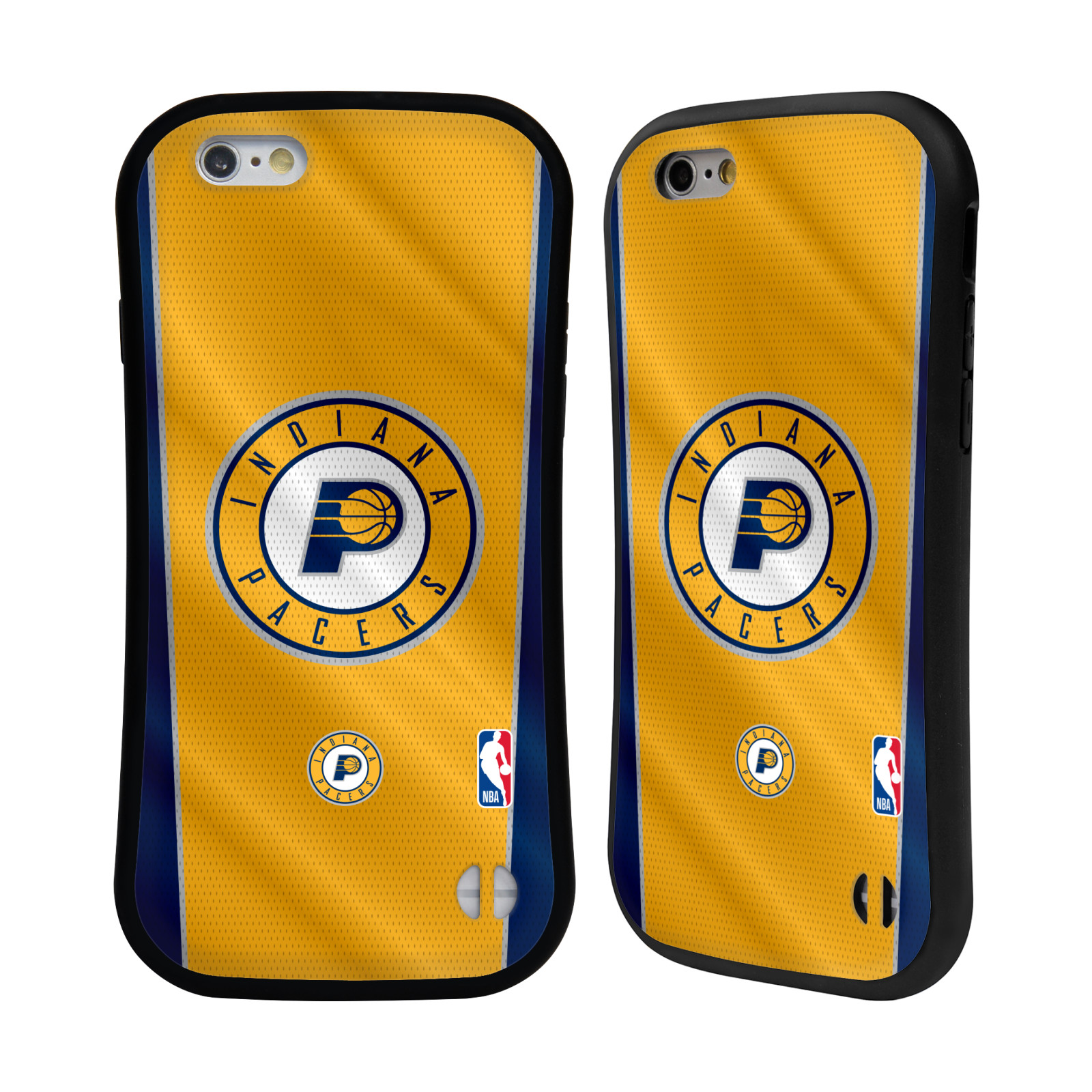 UFFICIALE-NBA-INDIANA-PACERS-CASE-IBRIDA-PER-APPLE-iPHONES-TELEFONI