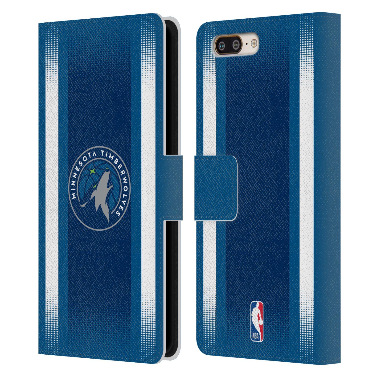 UFFICIALE-NBA-MINNESOTA-TIMBERWOLVES-COVER-A-PORTAFOGLIO-PER-BLACKBERRY-ONEPLUS