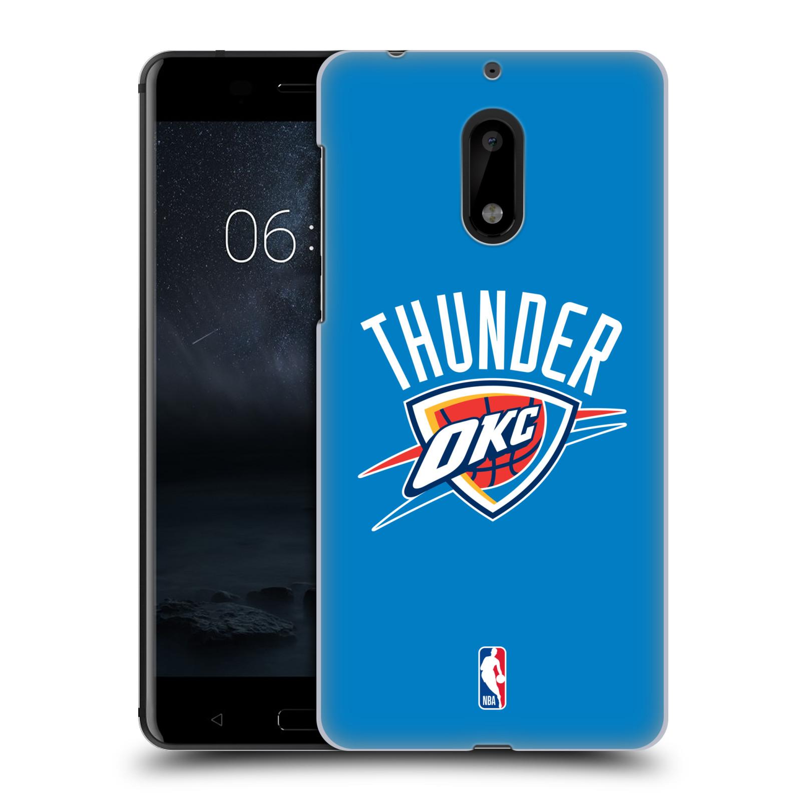 OFFICIAL-NBA-OKLAHOMA-CITY-THUNDER-HARD-BACK-CASE-FOR-NOKIA-PHONES-1