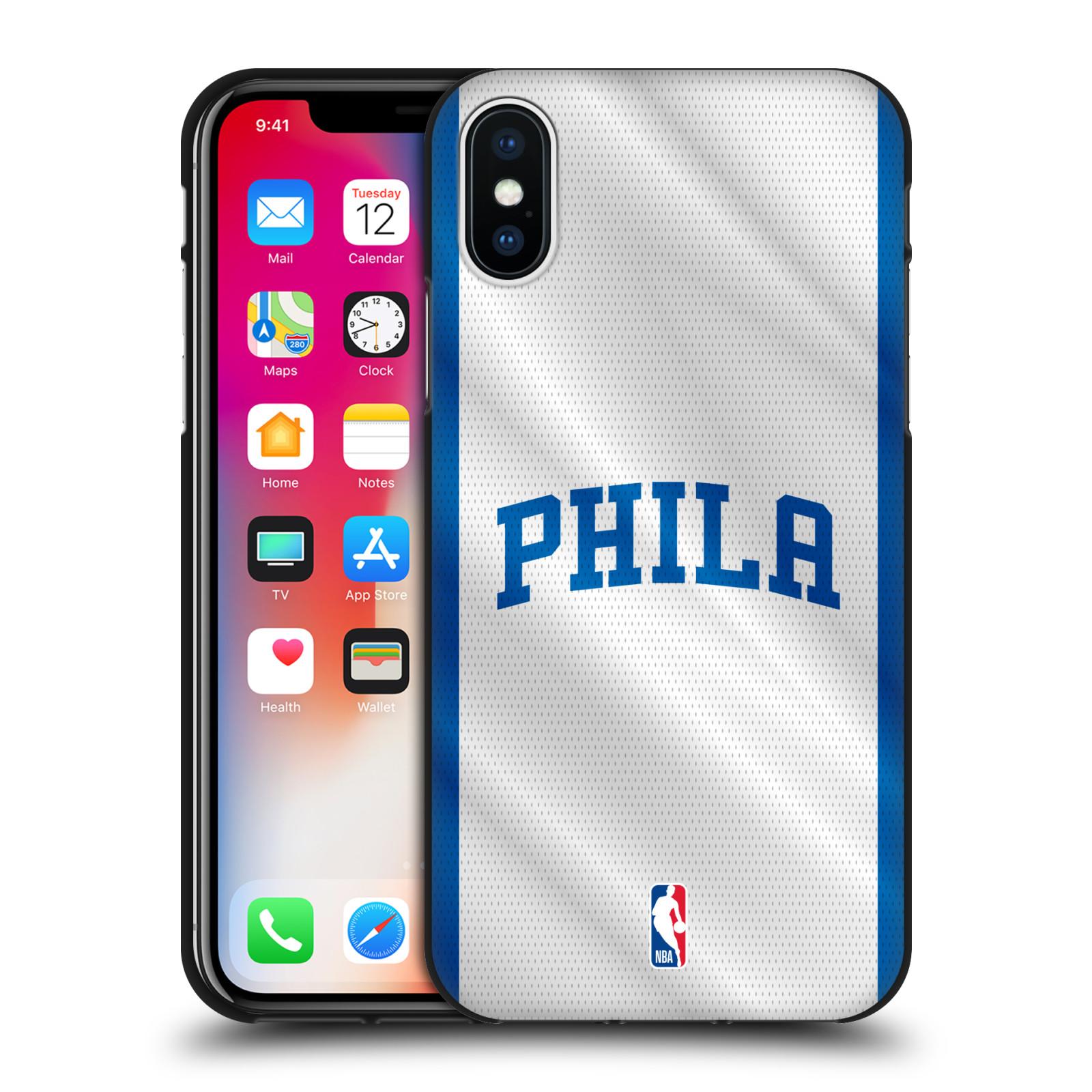 OFFICIAL-NBA-PHILADELPHIA-76ERS-BLACK-SOFT-GEL-CASE-FOR-APPLE-iPHONE-PHONES