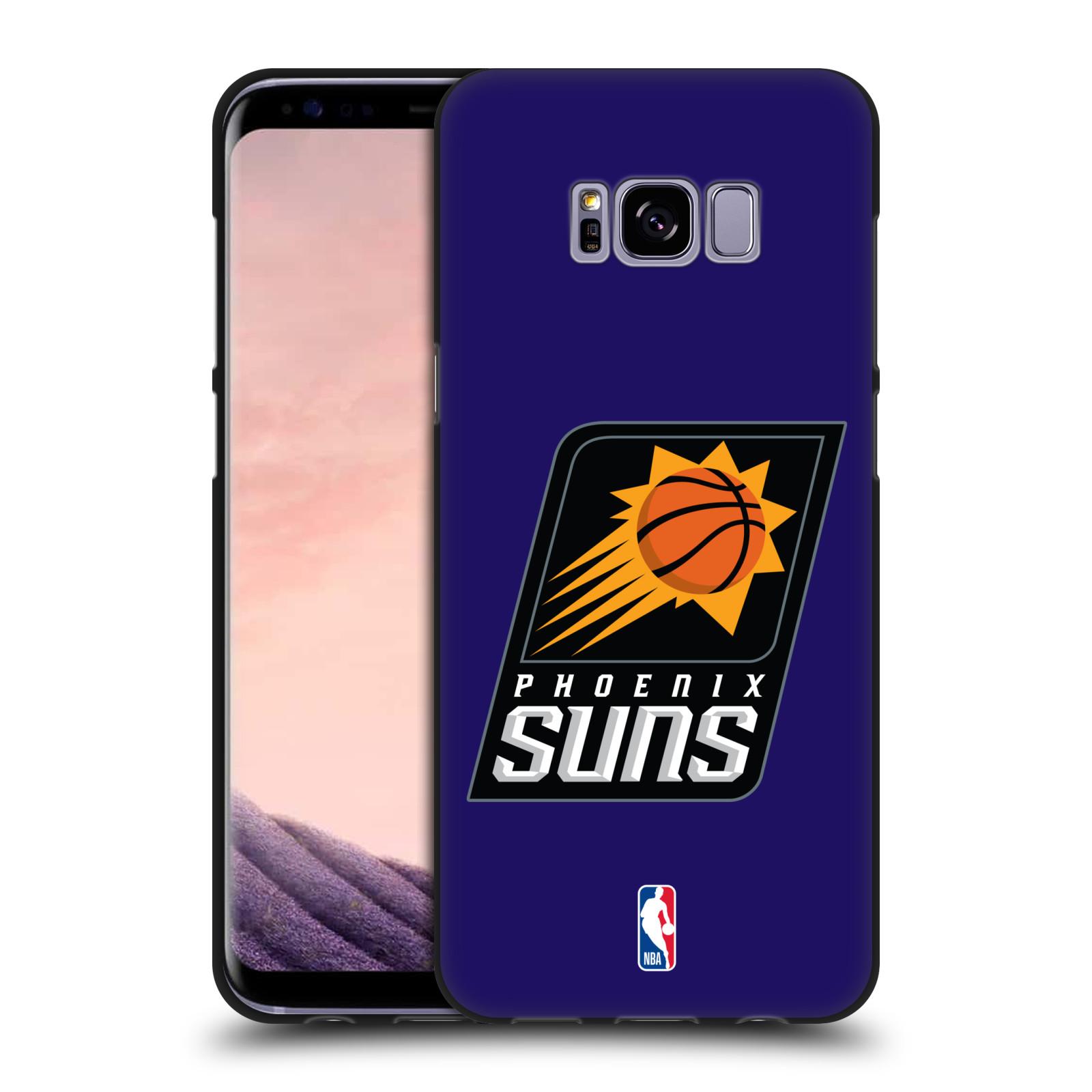 OFFICIAL-NBA-PHOENIX-SUNS-BLACK-SOFT-GEL-CASE-FOR-SAMSUNG-PHONES-1