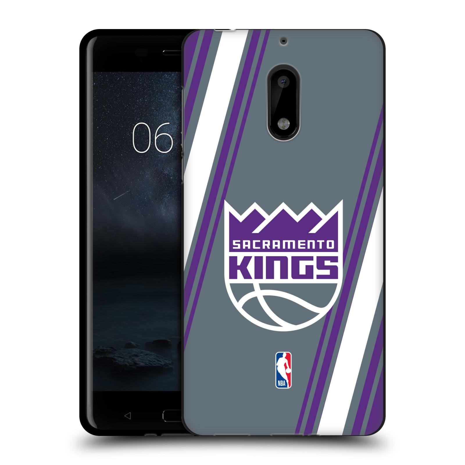 OFFIZIELLE-NBA-SACRAMENTO-KINGS-GEL-HULLE-SCHWARZ-FUR-MICROSOFT-NOKIA-HANDYS