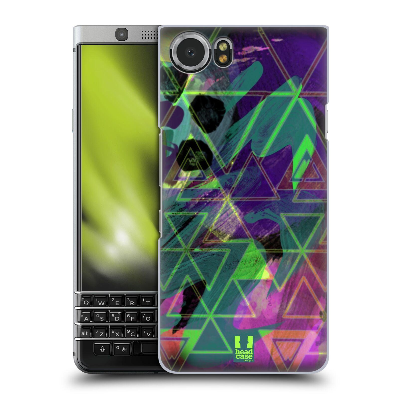 HEAD-CASE-DESIGNS-NEON-PATTERNS-HARD-BACK-CASE-FOR-BLACKBERRY-PHONES