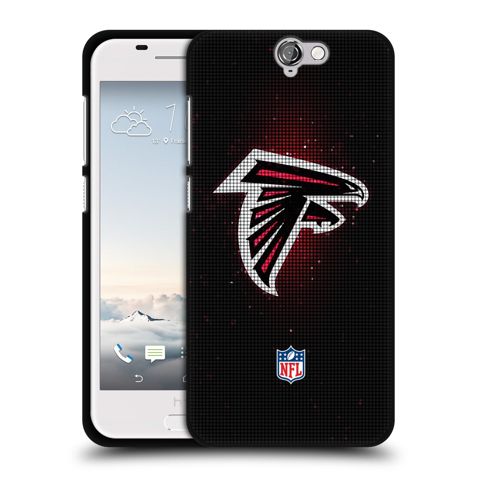 OFFICIEL-NFL-2017-18-ATLANTA-FALCONS-COQUE-EN-GEL-DOUX-NOIR-POUR-HTC-TELEPHONES