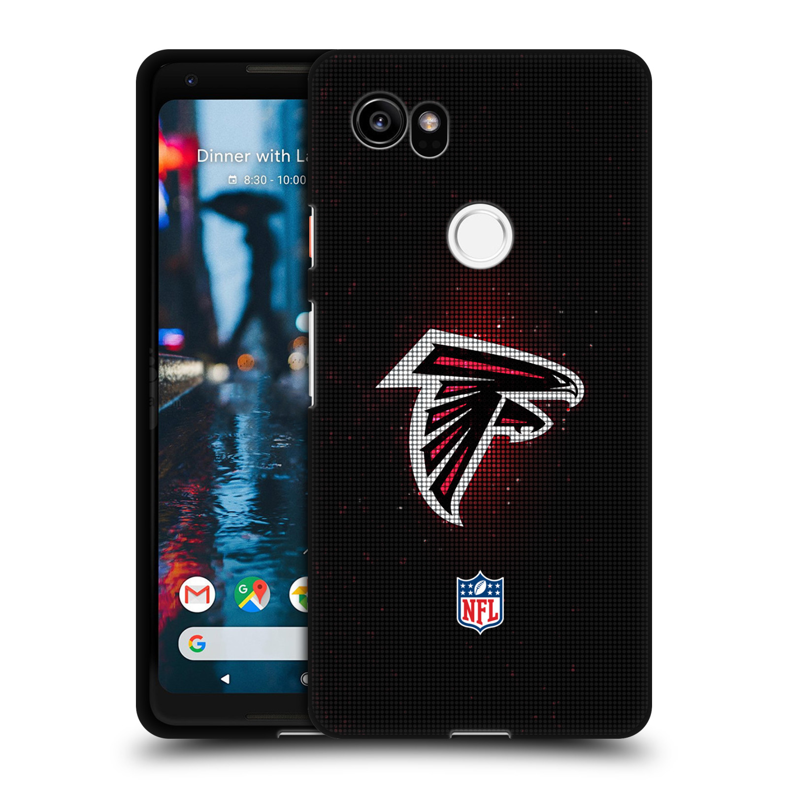 OFFICIAL-NFL-2017-18-ATLANTA-FALCONS-BLACK-SOFT-GEL-CASE-FOR-GOOGLE-PHONES