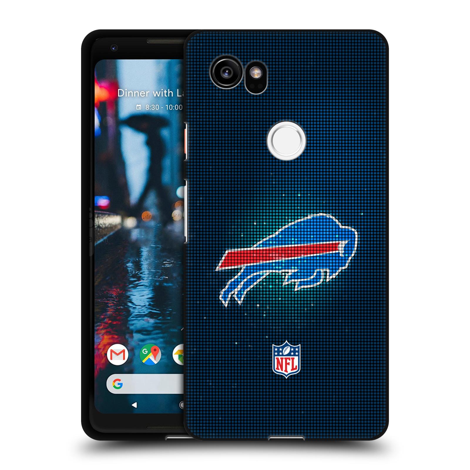 OFFICIAL-NFL-2017-18-BUFFALO-BILLS-BLACK-SOFT-GEL-CASE-FOR-GOOGLE-PHONES